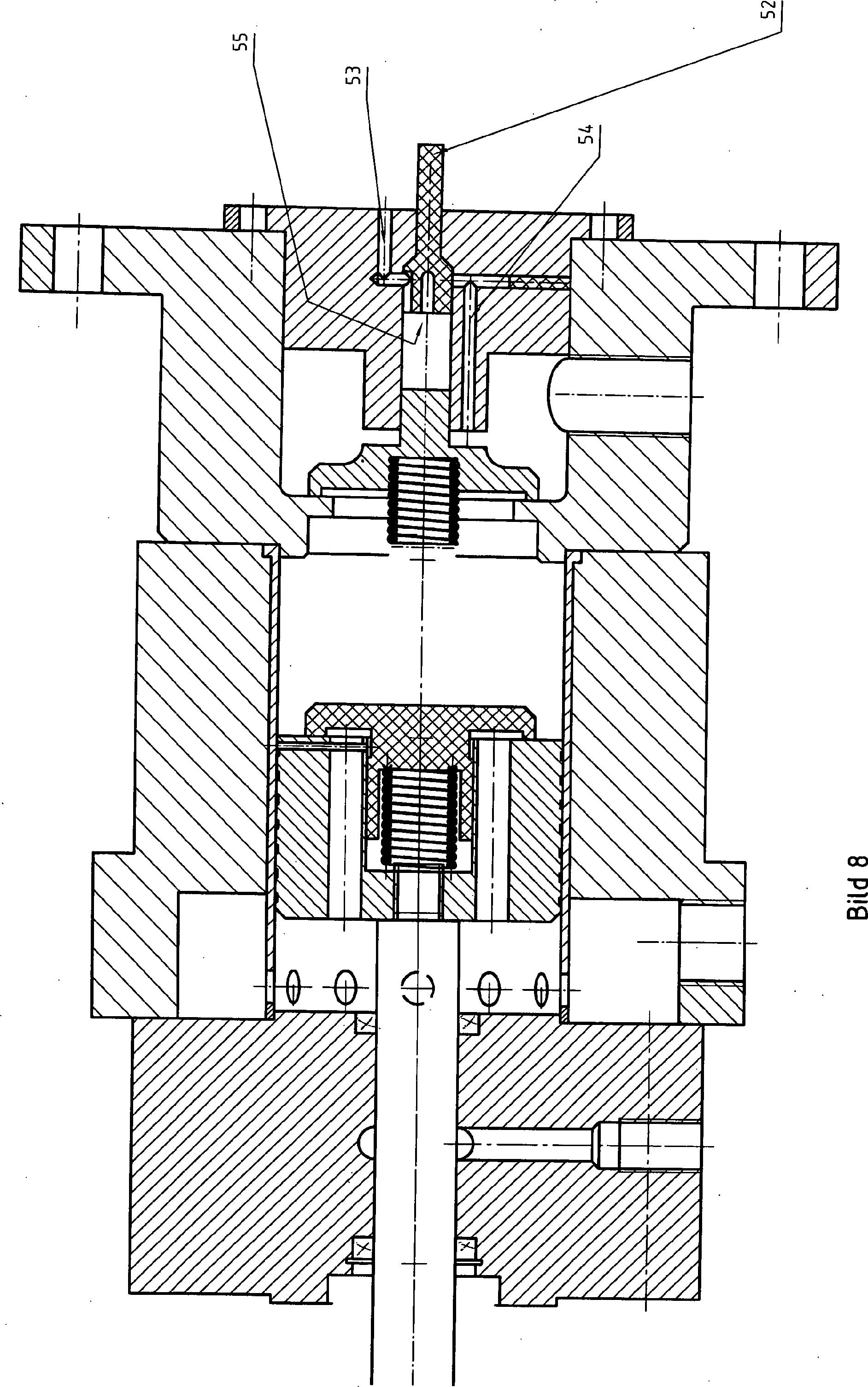 Unusual Wiring Diagram Suzuki Rf900r Ideas - Electrical Circuit ...