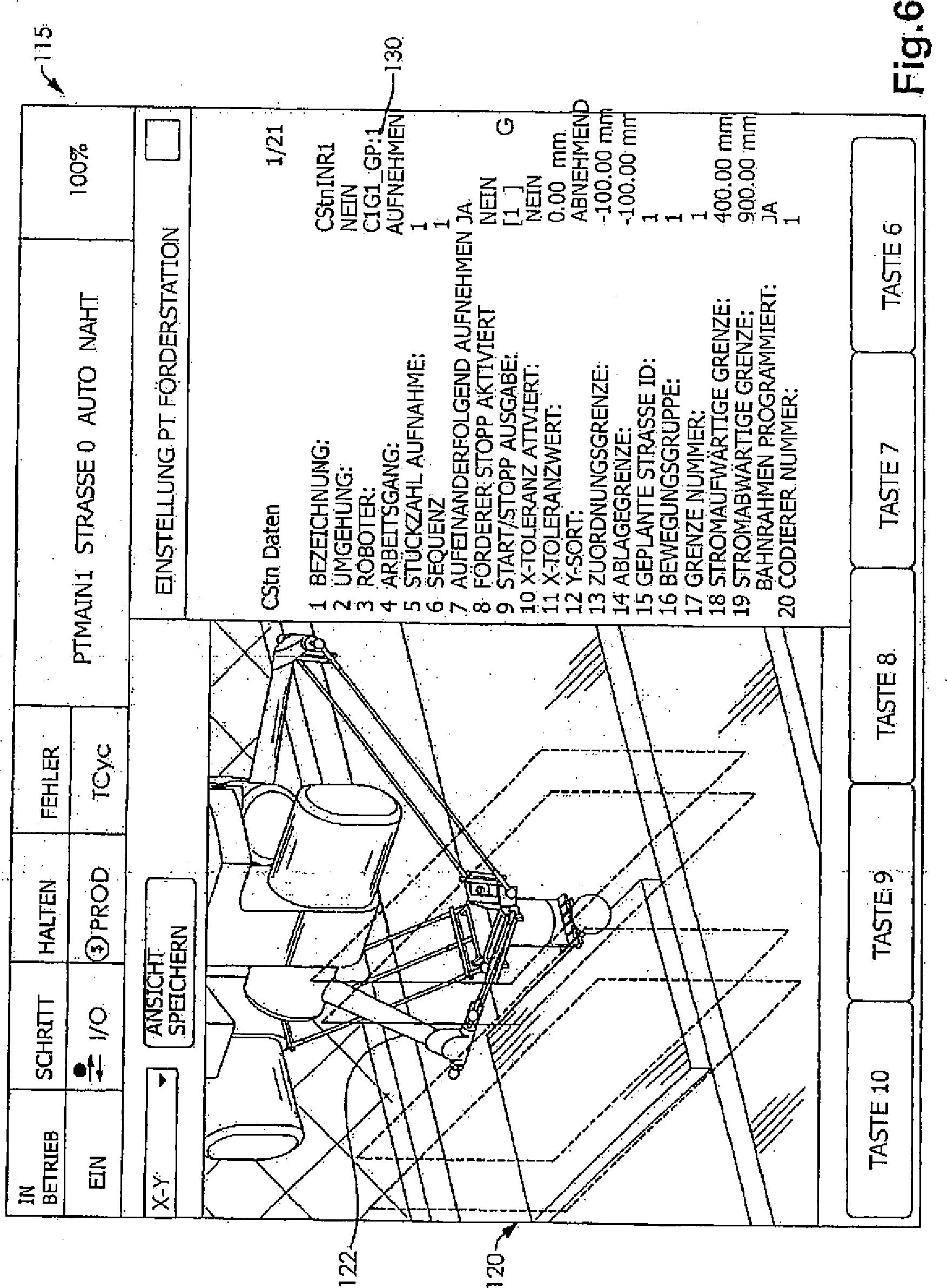 Erfreut Schematisches Blockdiagramm Bilder - Schaltplan Serie ...