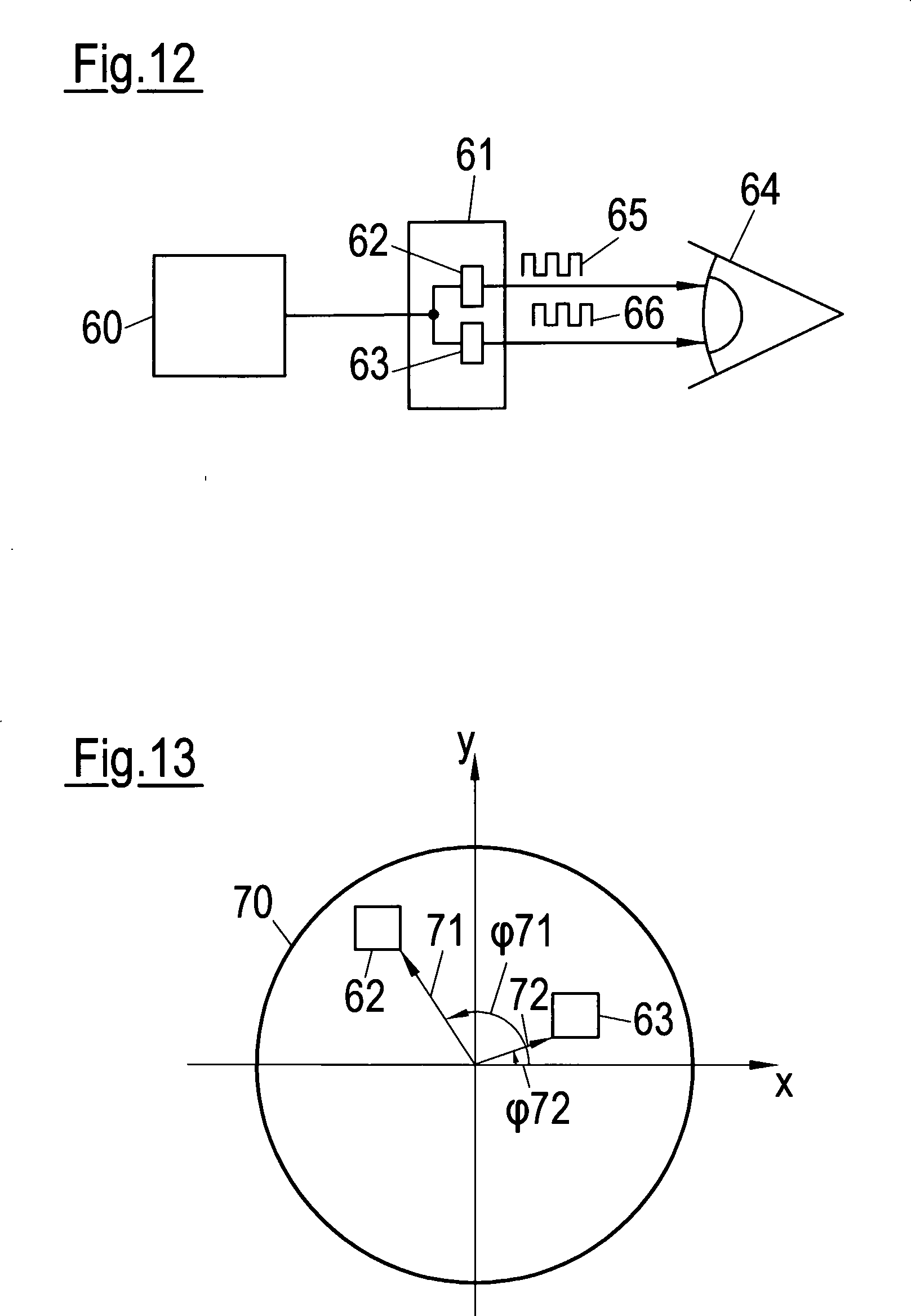 Tape cutter for chipless cutting of steel or other tapes