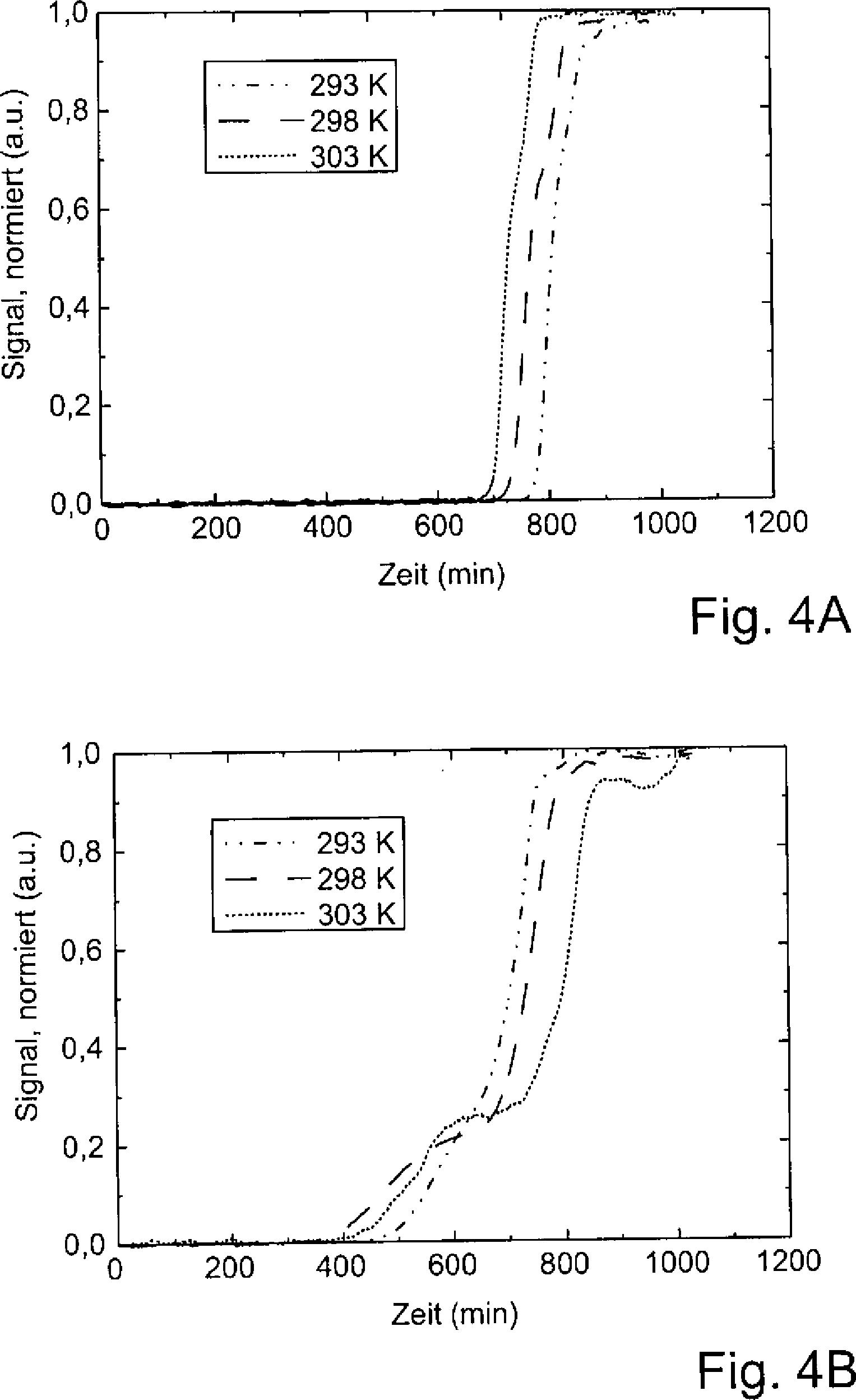 电路 电路图 电子 原理图 1527_2496 竖版 竖屏
