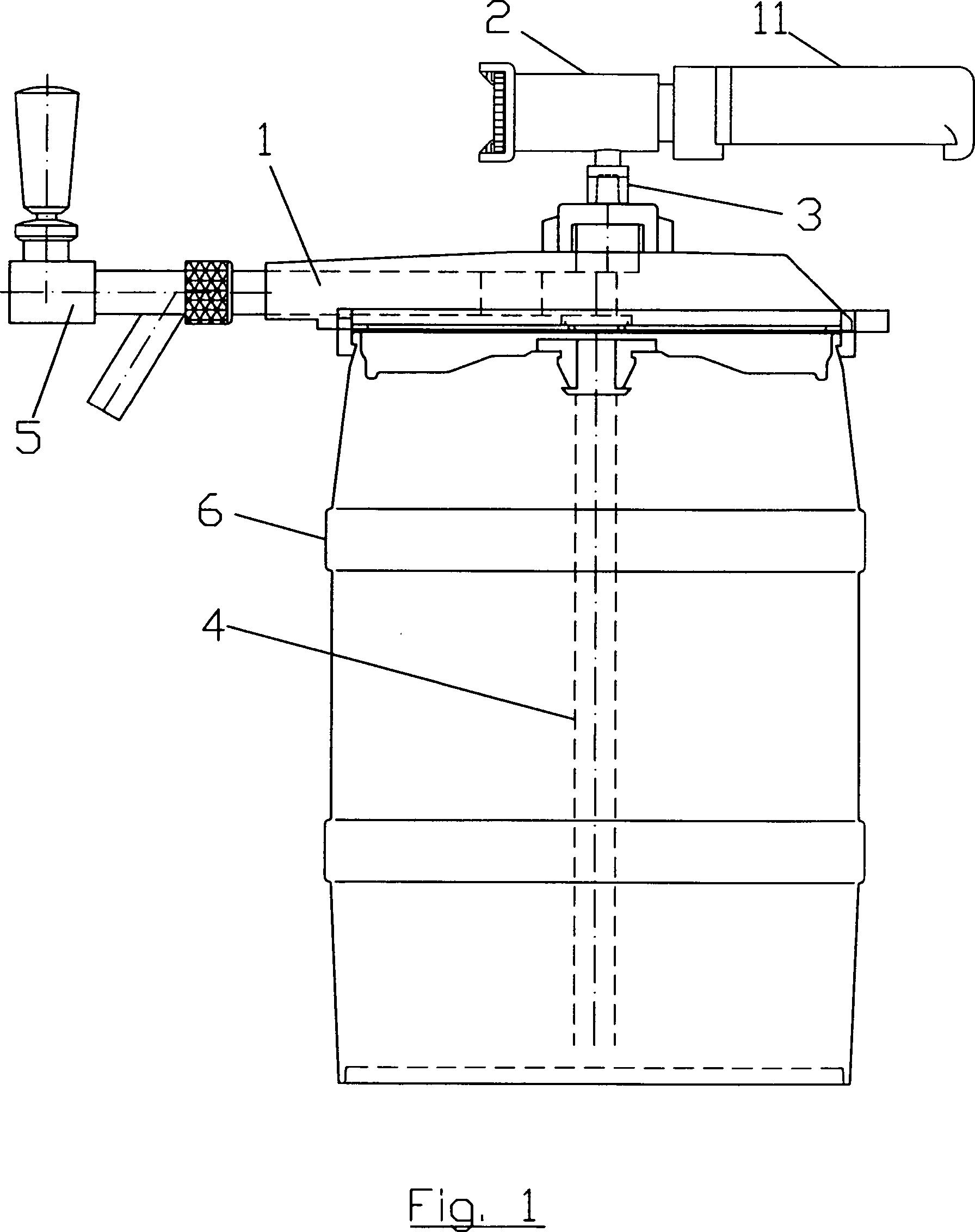 Grundlagen der Verwendung eines Mikroskops wikiHow