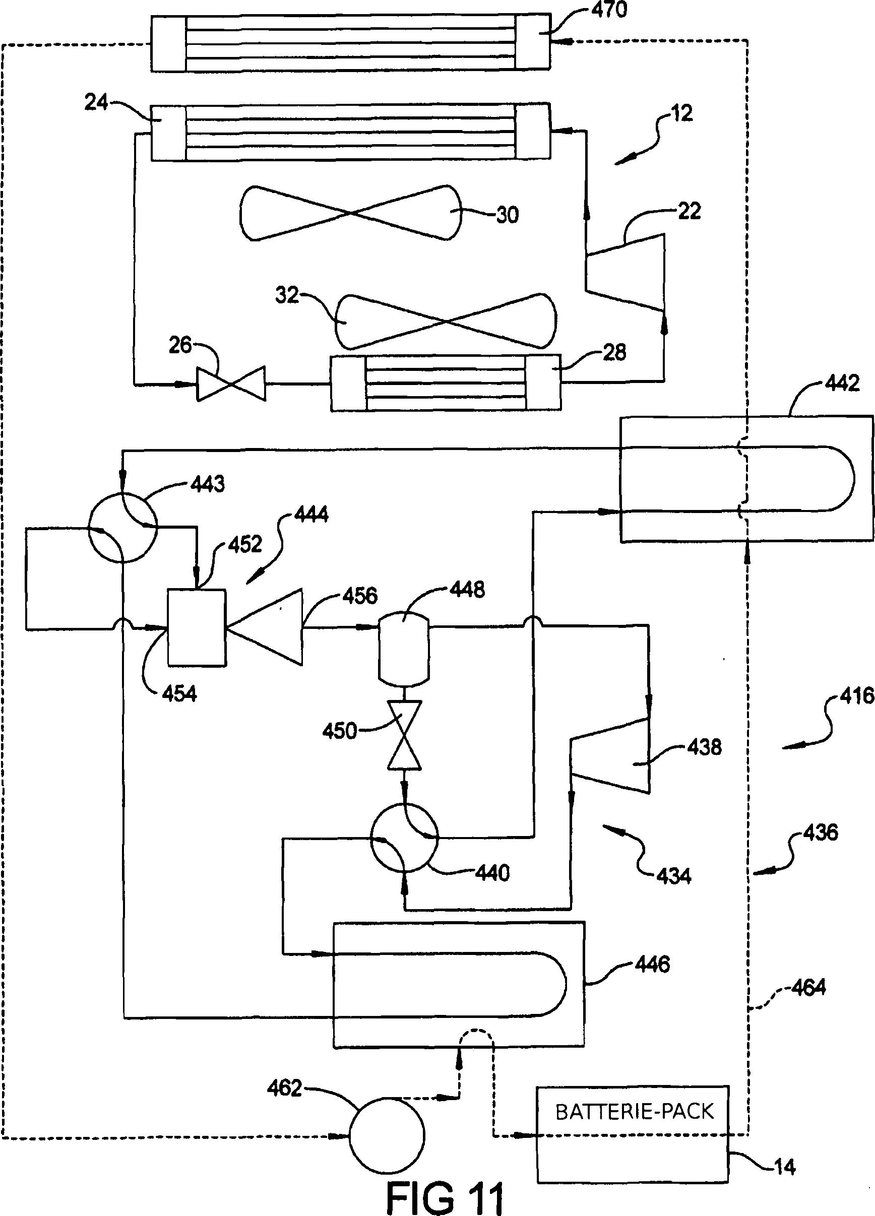 电路 电路图 电子 原理图 1736_2413 竖版 竖屏