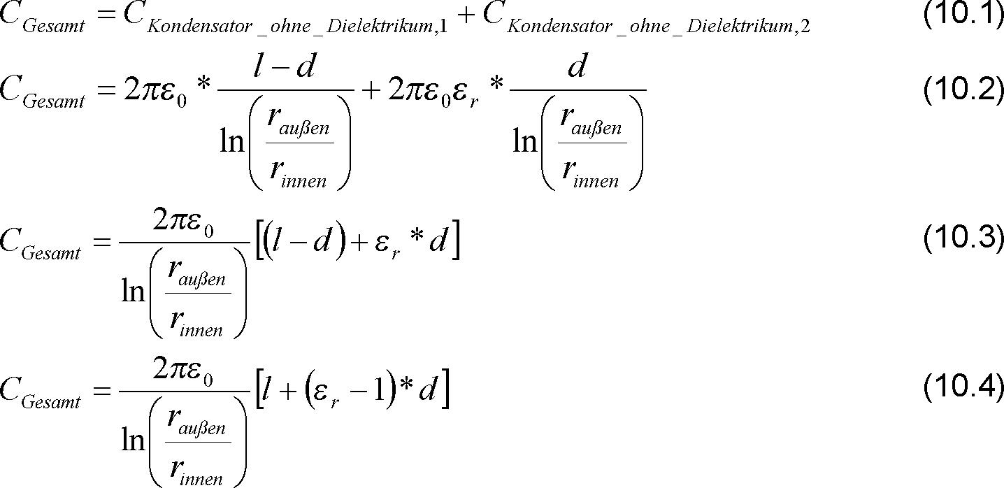 at34276电路图