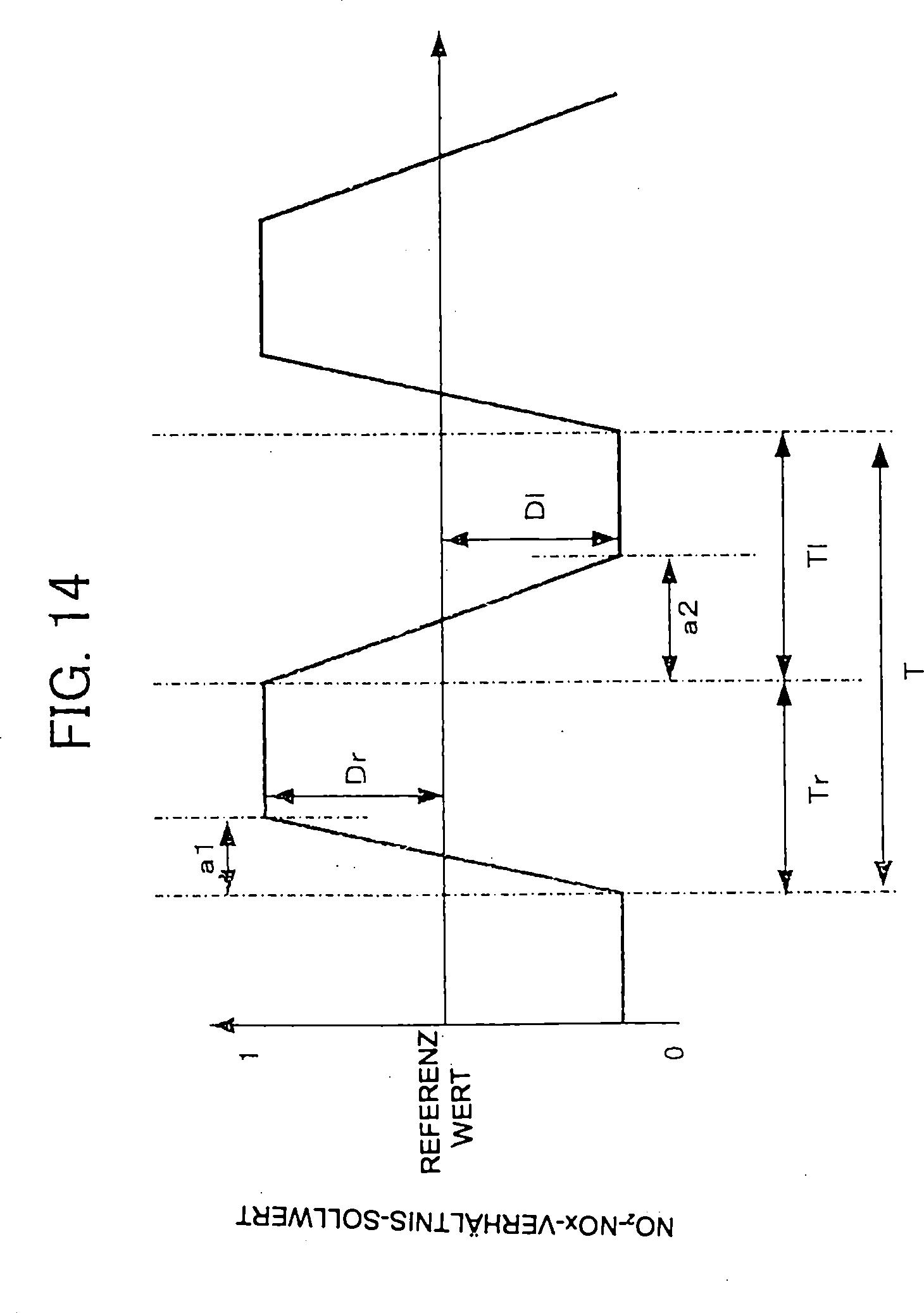 电路 电路图 电子 户型 户型图 平面图 原理图 1460_2075 竖版 竖屏