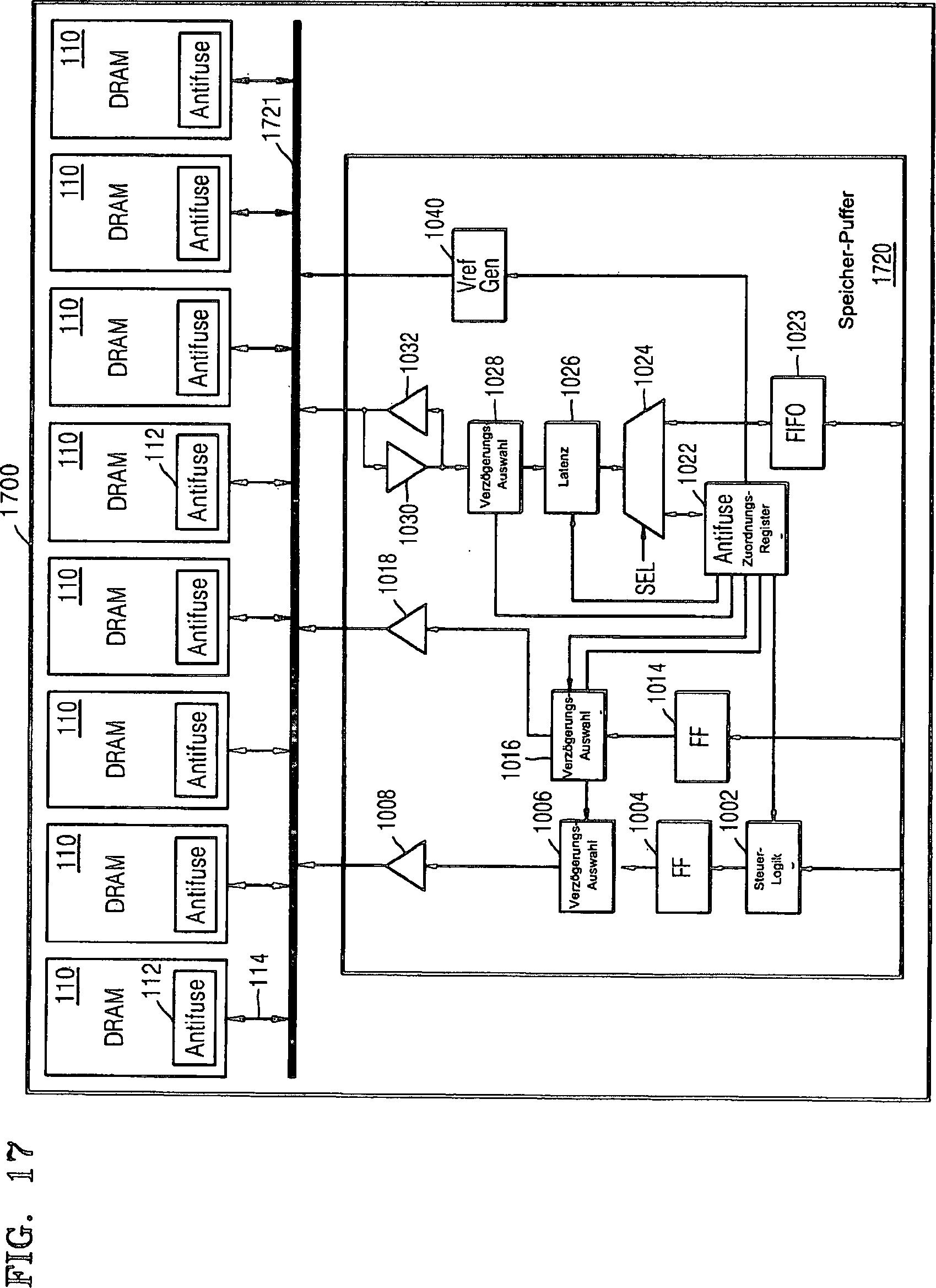 Fein Verdrahtungslayout Software Ideen - Schaltplan Serie Circuit ...