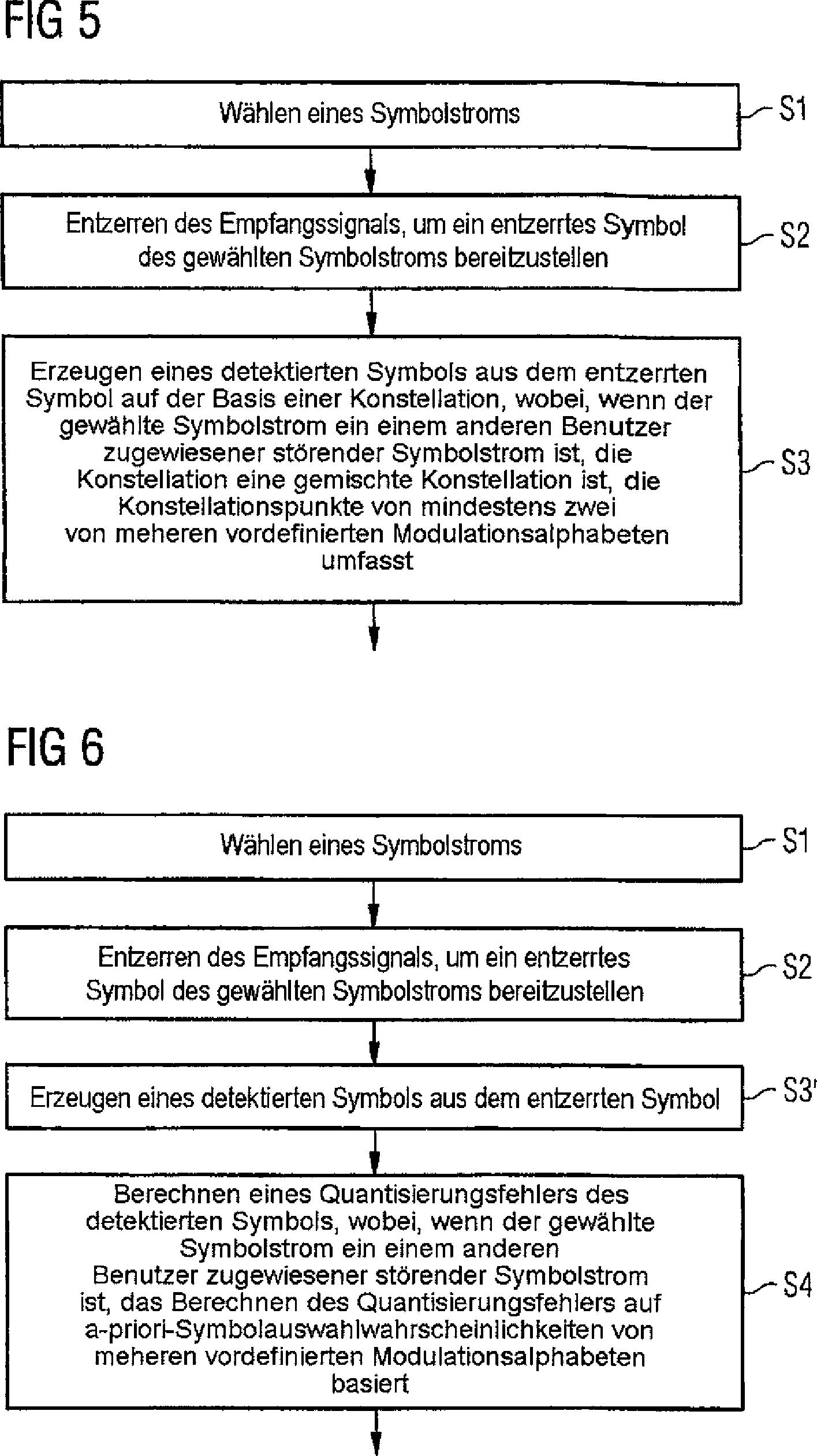 Fantastisch Schaltpläne Symbole Galerie - Verdrahtungsideen - korsmi ...