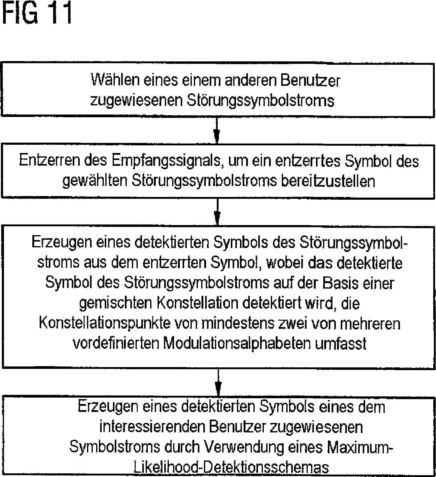 Fantastisch Schaltungselement Symbole Zeitgenössisch - Die Besten ...