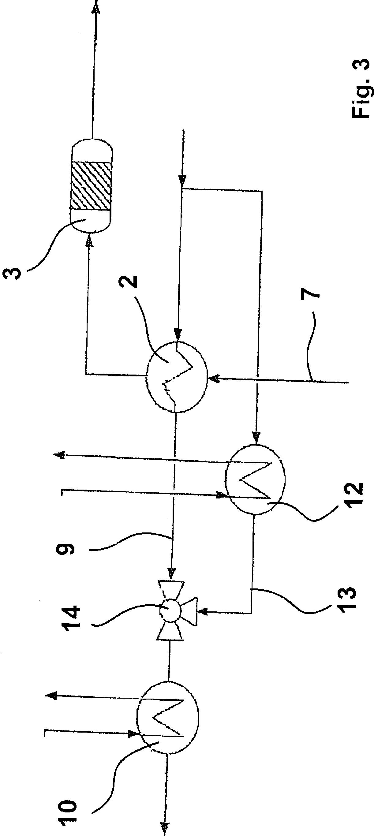 Groß Magnetek Motor Schaltplan Bilder - Der Schaltplan - triangre.info