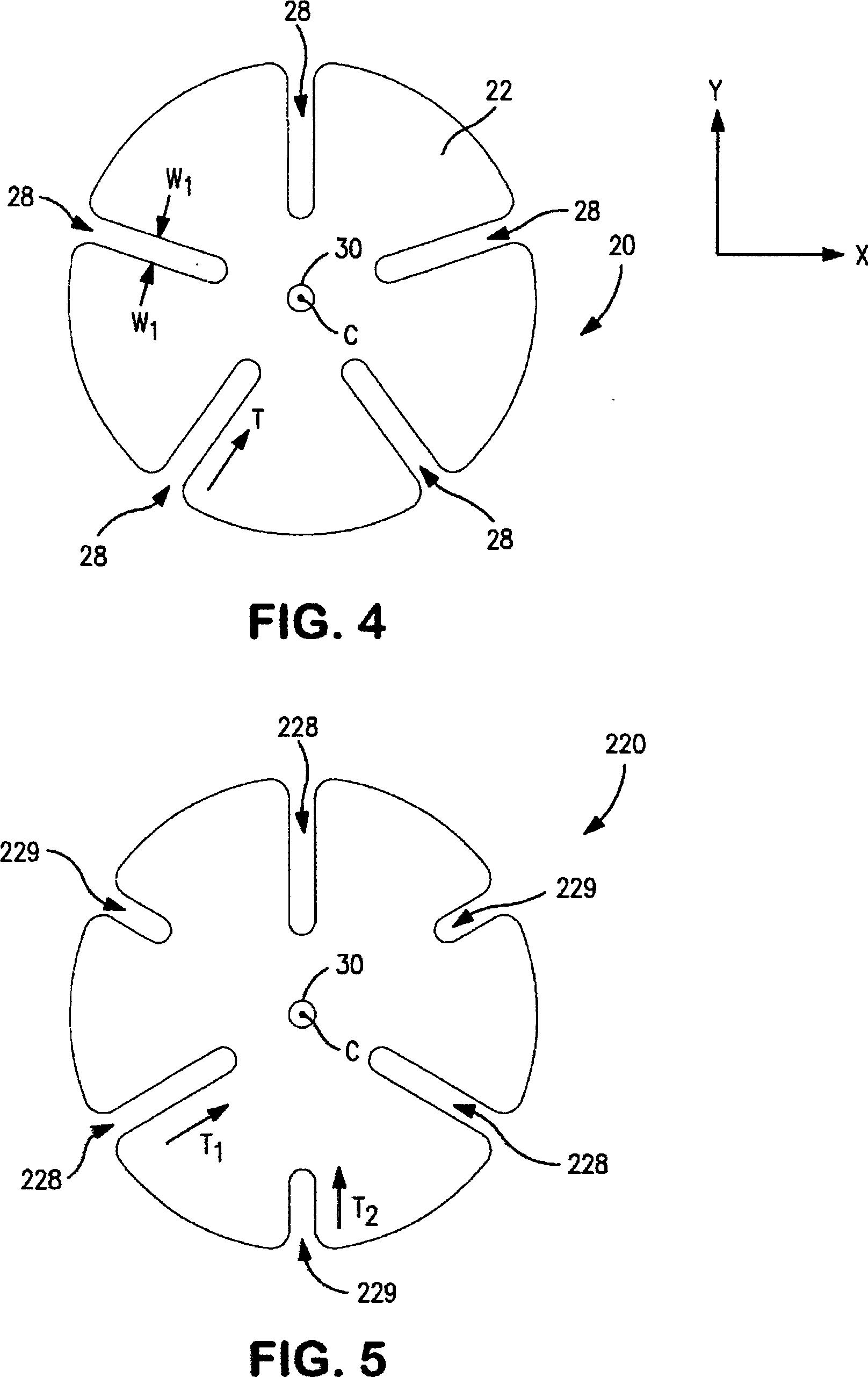 Patent DE102013204336A1 - Flüssigkeitskondensatorkathode, die ein ...