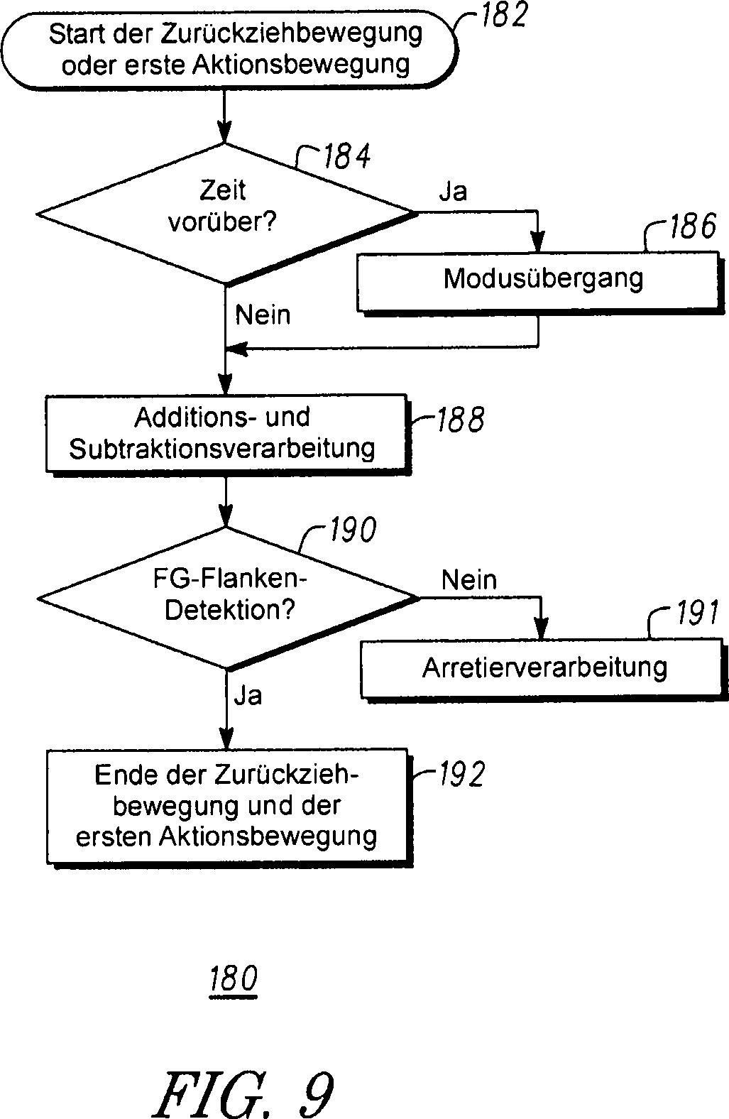 Nett 3 Draht Motorsteuerschaltung Bilder - Schaltplan Serie Circuit ...