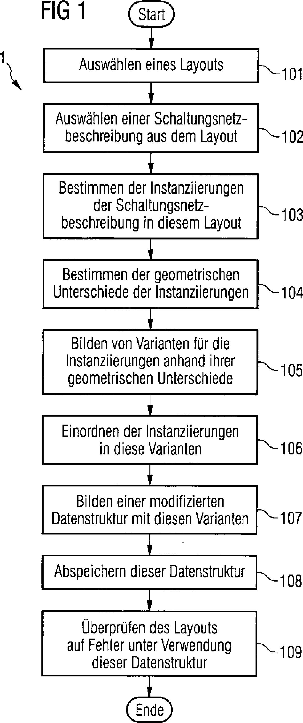 Ziemlich Elektrische Leitungen 101 Grundlagen Bilder ...