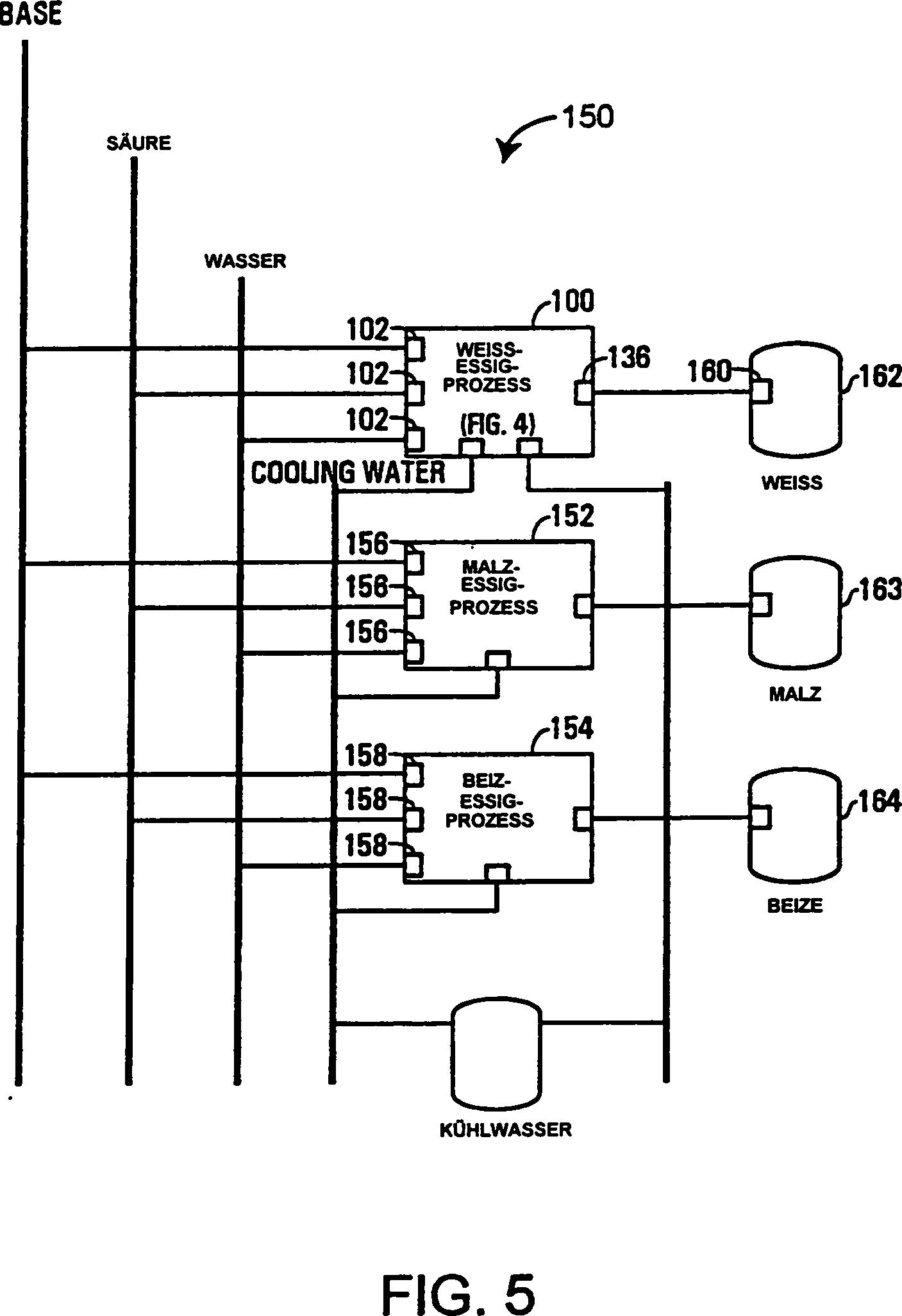 Tolle Blockdiagrammschaltung Fotos - Schaltplan Serie Circuit ...