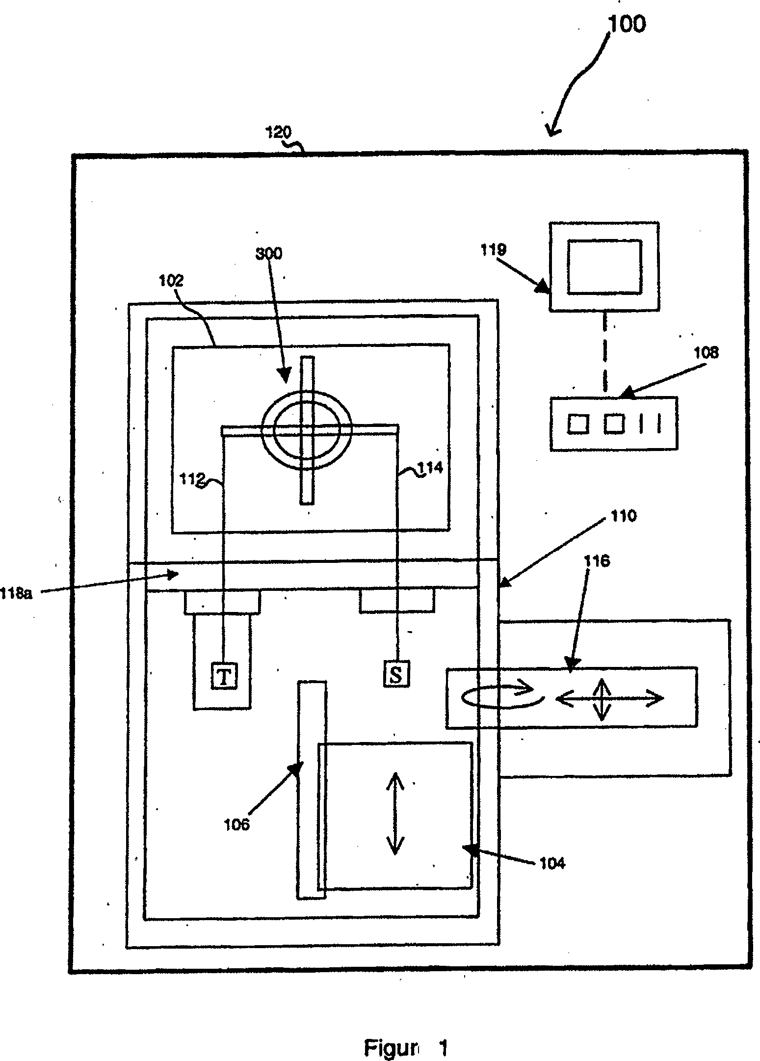Fein Parallele Zugdrahtspule Fotos - Schaltplan Serie Circuit ...