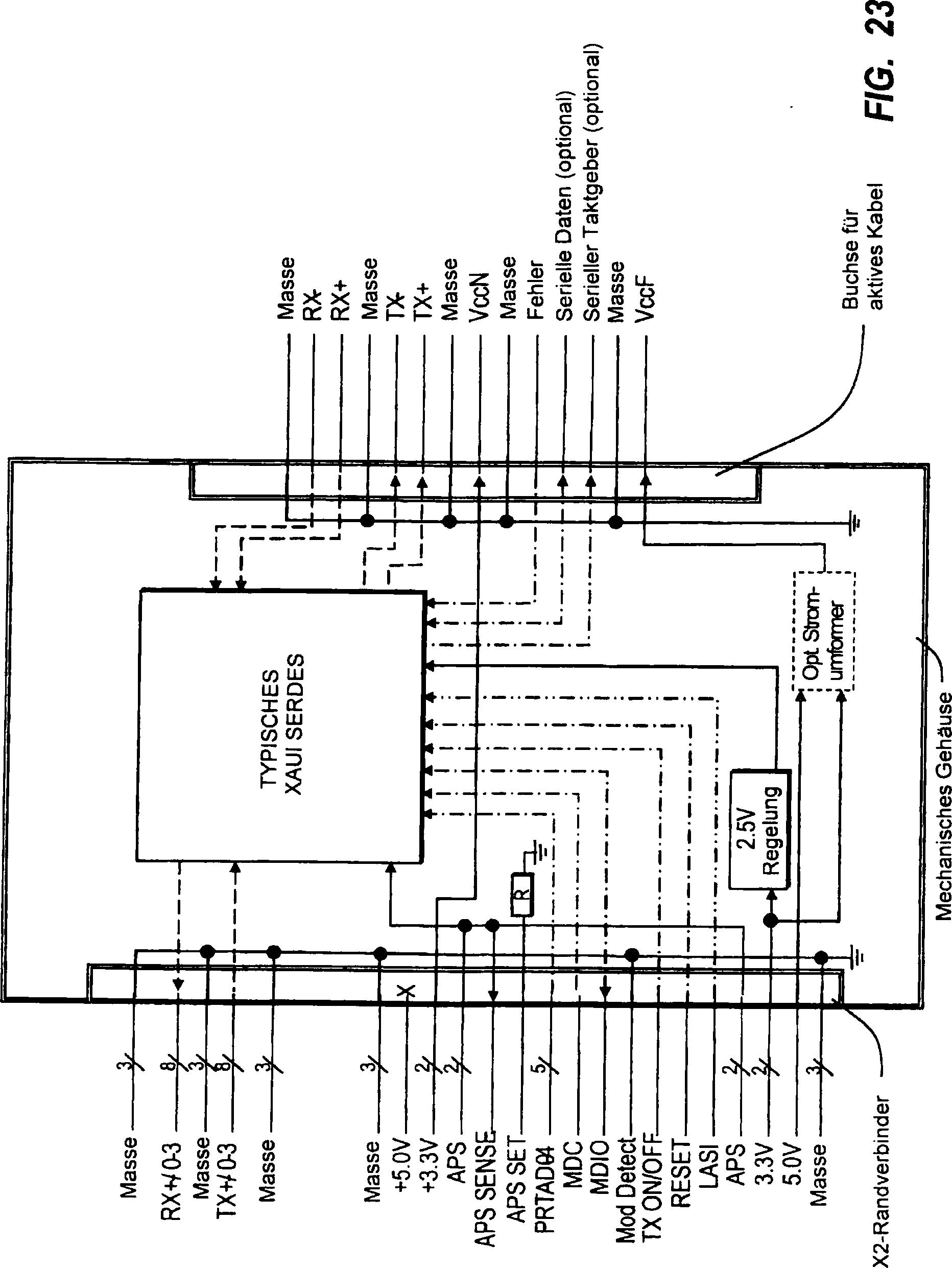 Beste Duplex Ausgangsverdrahtung Galerie - Elektrische Schaltplan ...