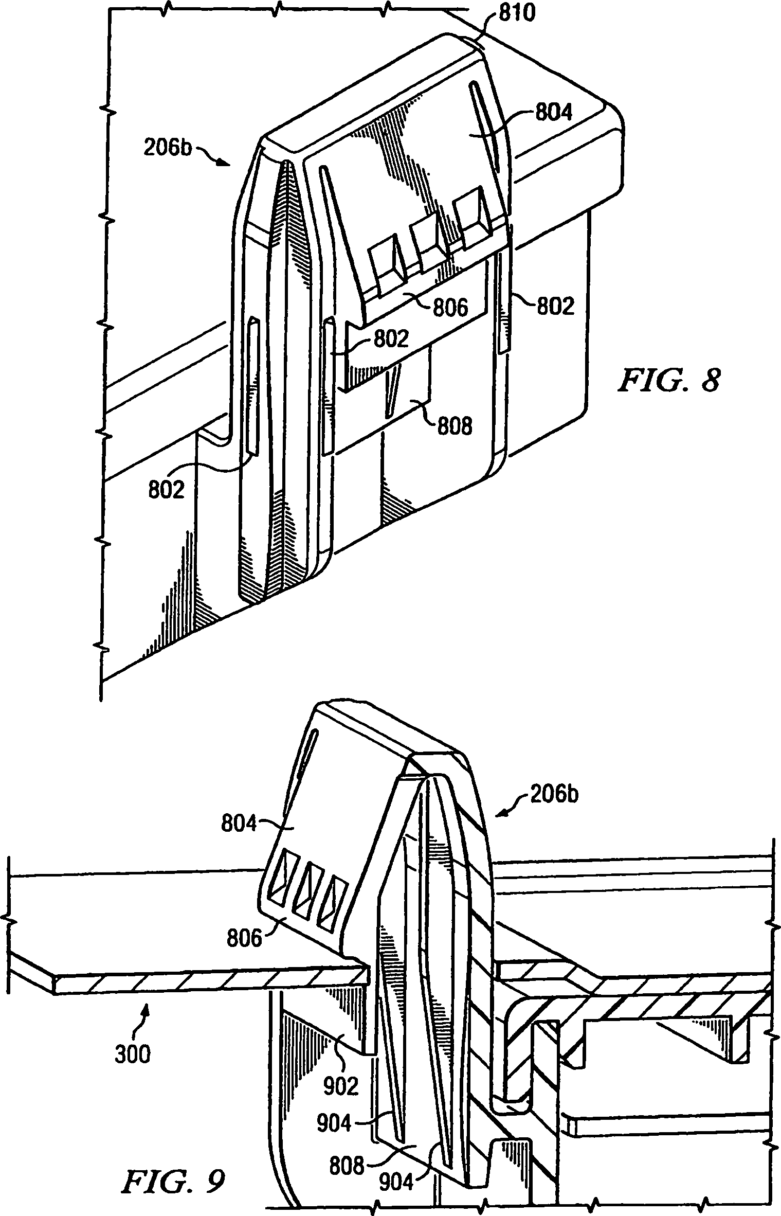 brevet de112008000903b4