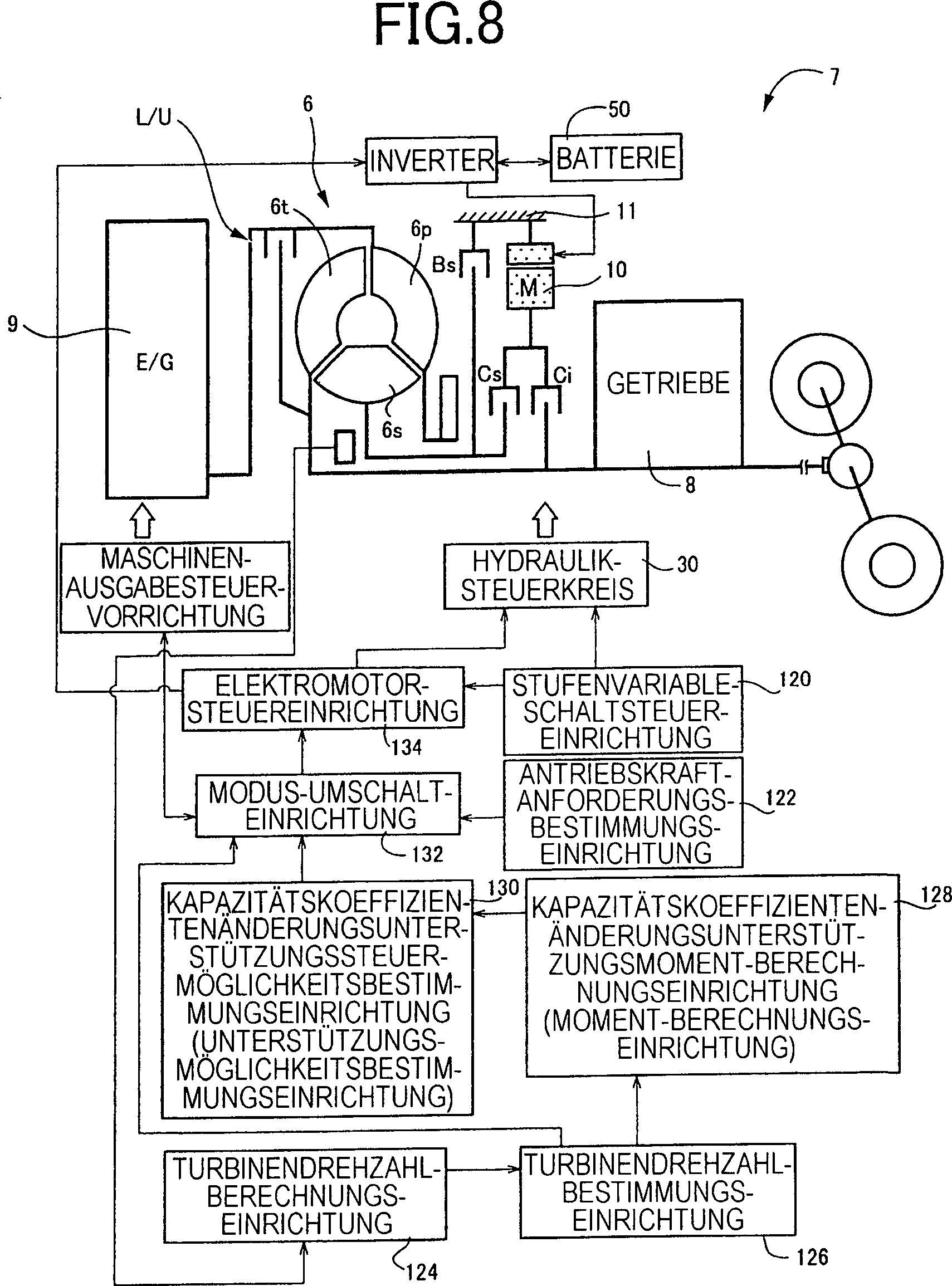 Ausgezeichnet Vorwärtsumkehrmotor Steuerkreis Ideen - Elektrische ...
