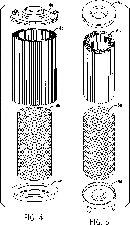 patente de112011102094t5