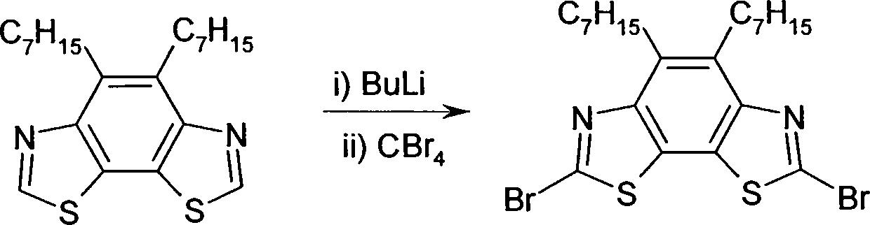 电路 电路图 电子 原理图 1240_322