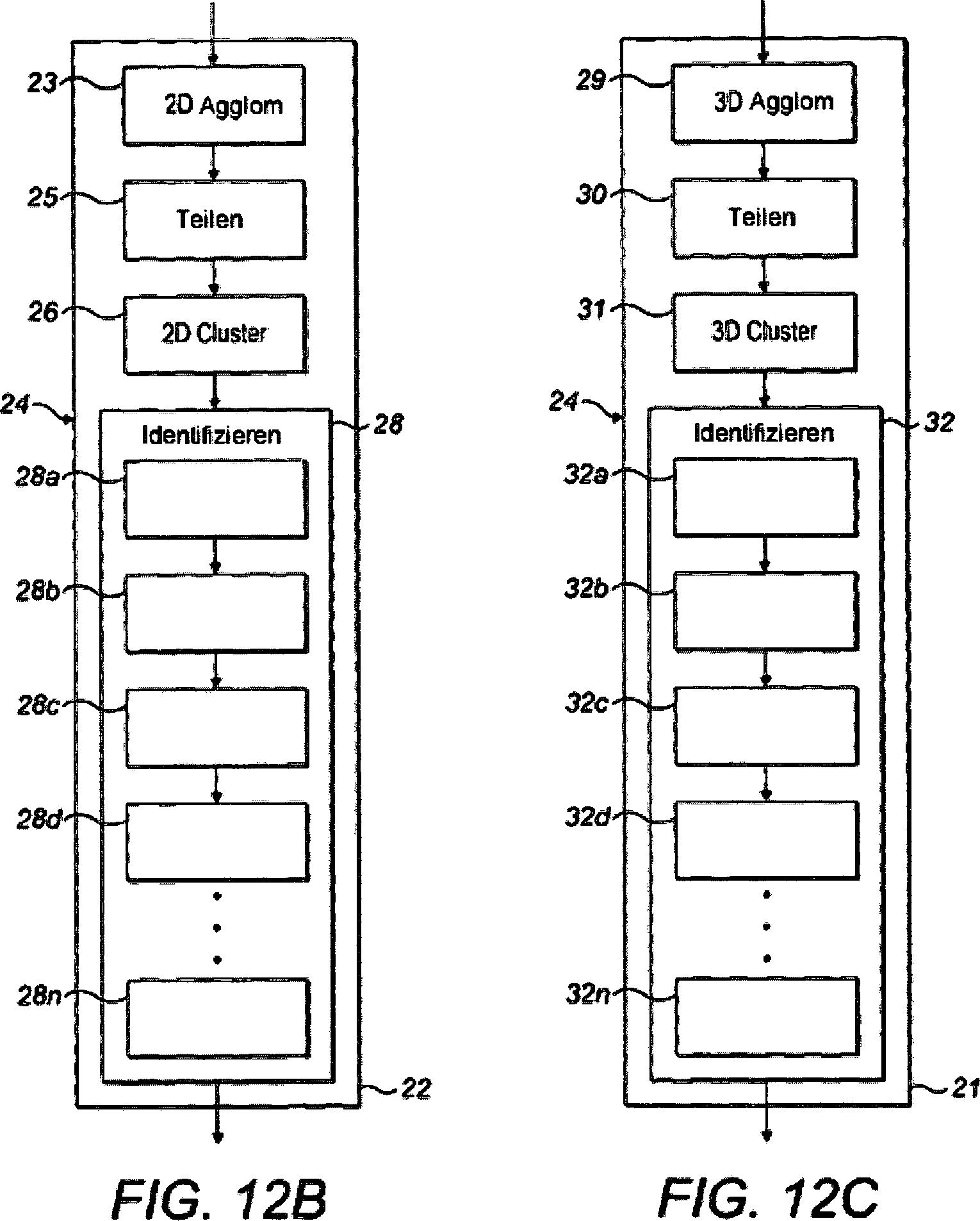 Schön Elektrische Blockdiagrammsymbole Zeitgenössisch - Elektrische ...