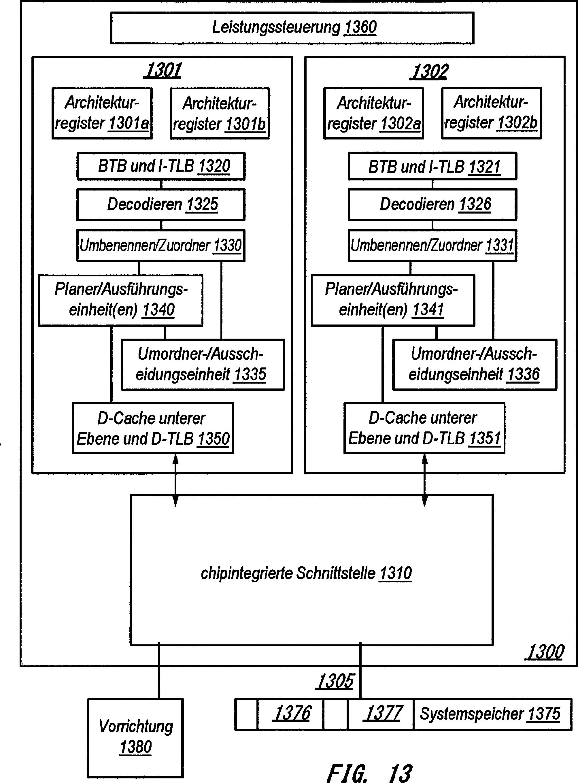 Tolle Definition Des Verdrahtungssystems Ideen - Der Schaltplan ...