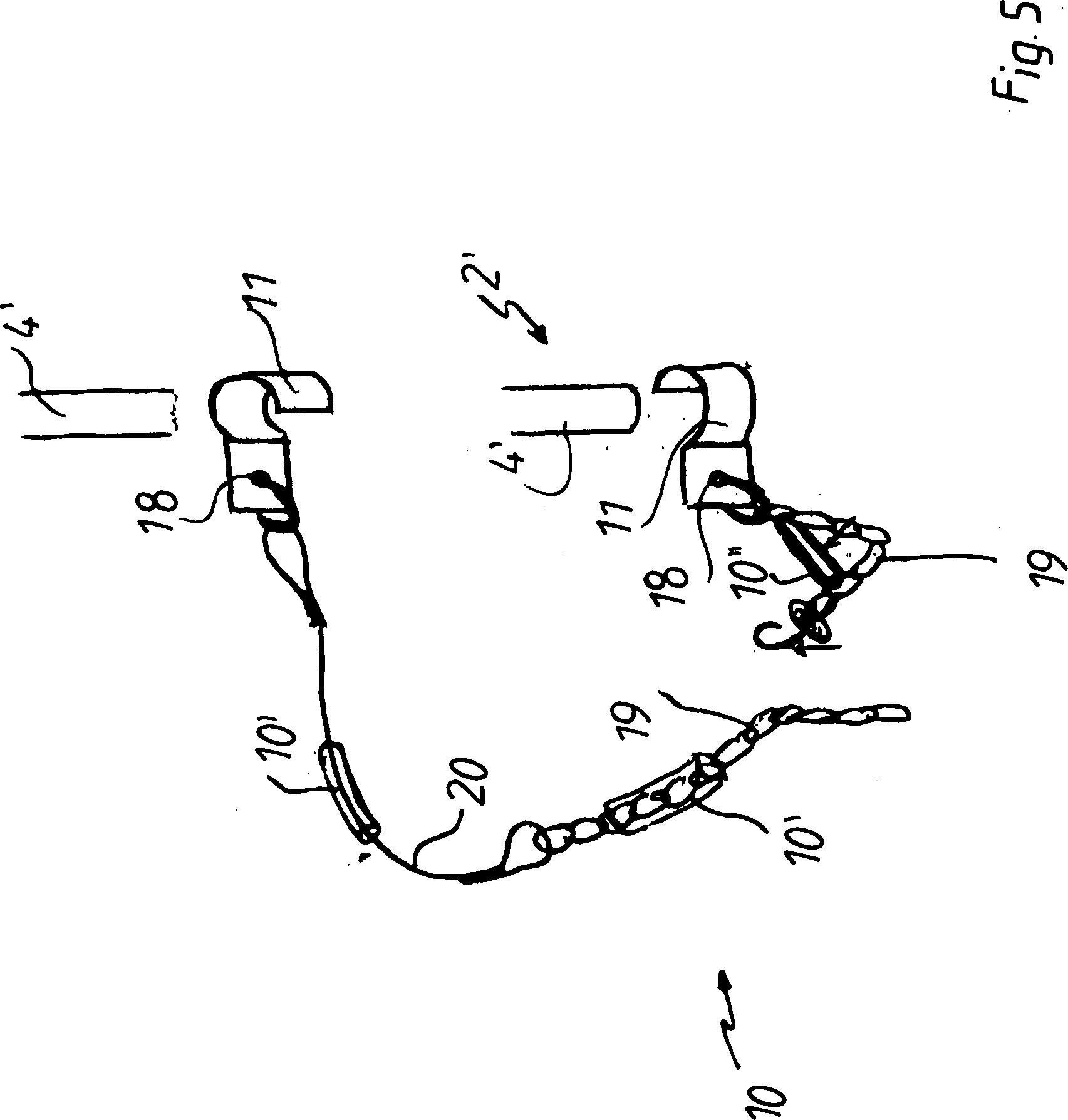 简笔画 手绘 线稿 1705_1789