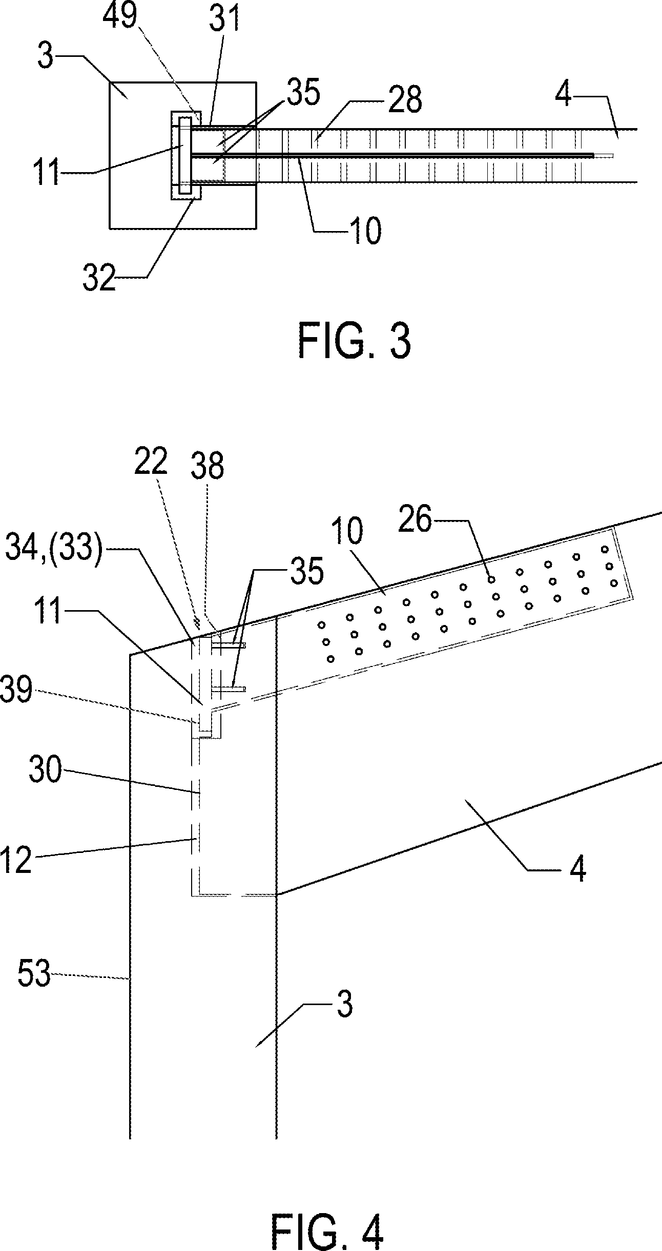 Patent de202011050816u1 halbrahmen f r dreigelenkrahmen for Biegesteifer rahmen