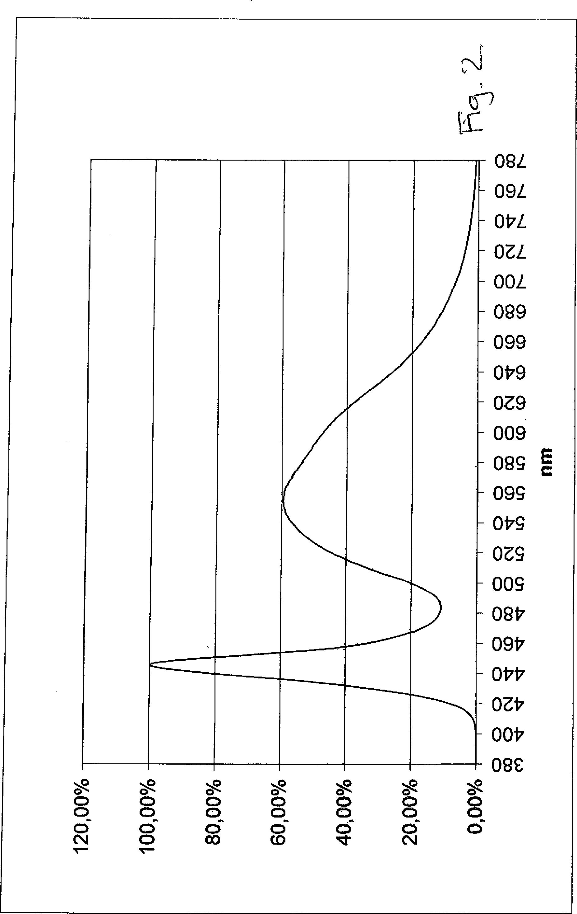 电路 电路图 电子 原理图 1856_2937 竖版 竖屏