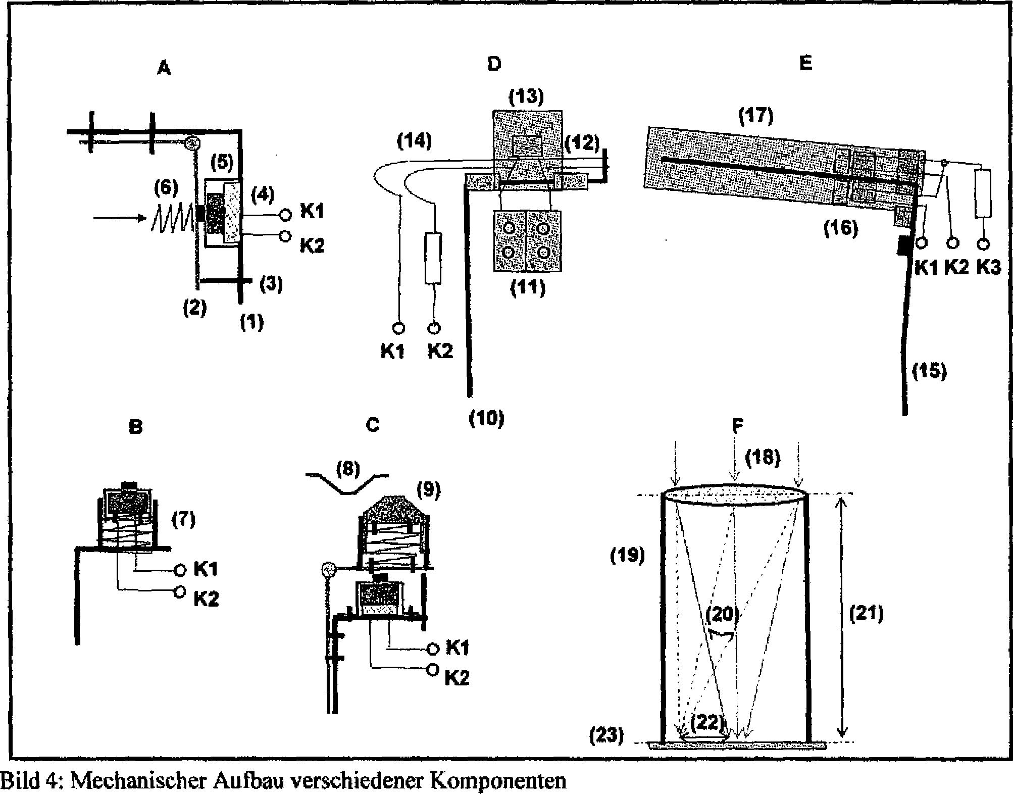 patent de202011104051u1
