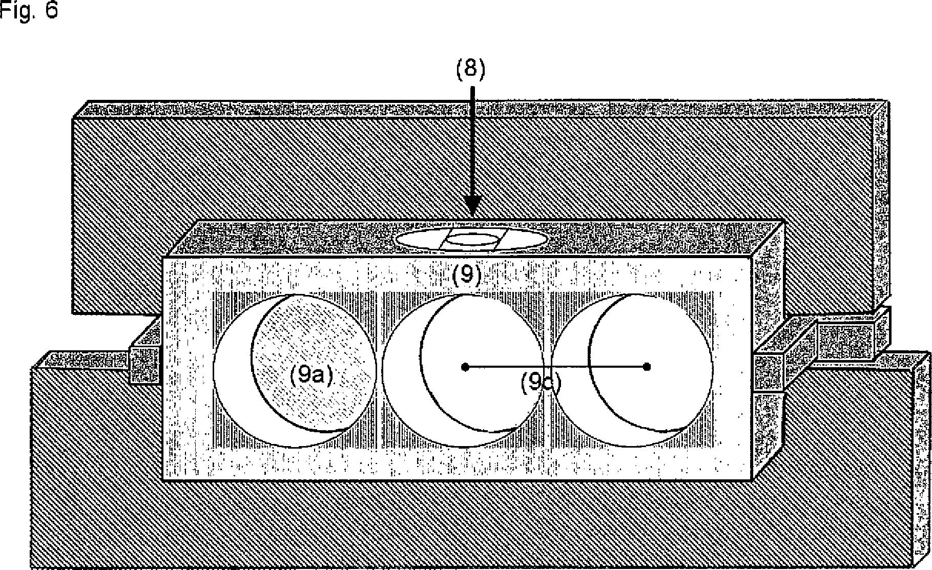 patent de202011107589u1 vorrichtung zum einbau von unterputzdosen google patents. Black Bedroom Furniture Sets. Home Design Ideas