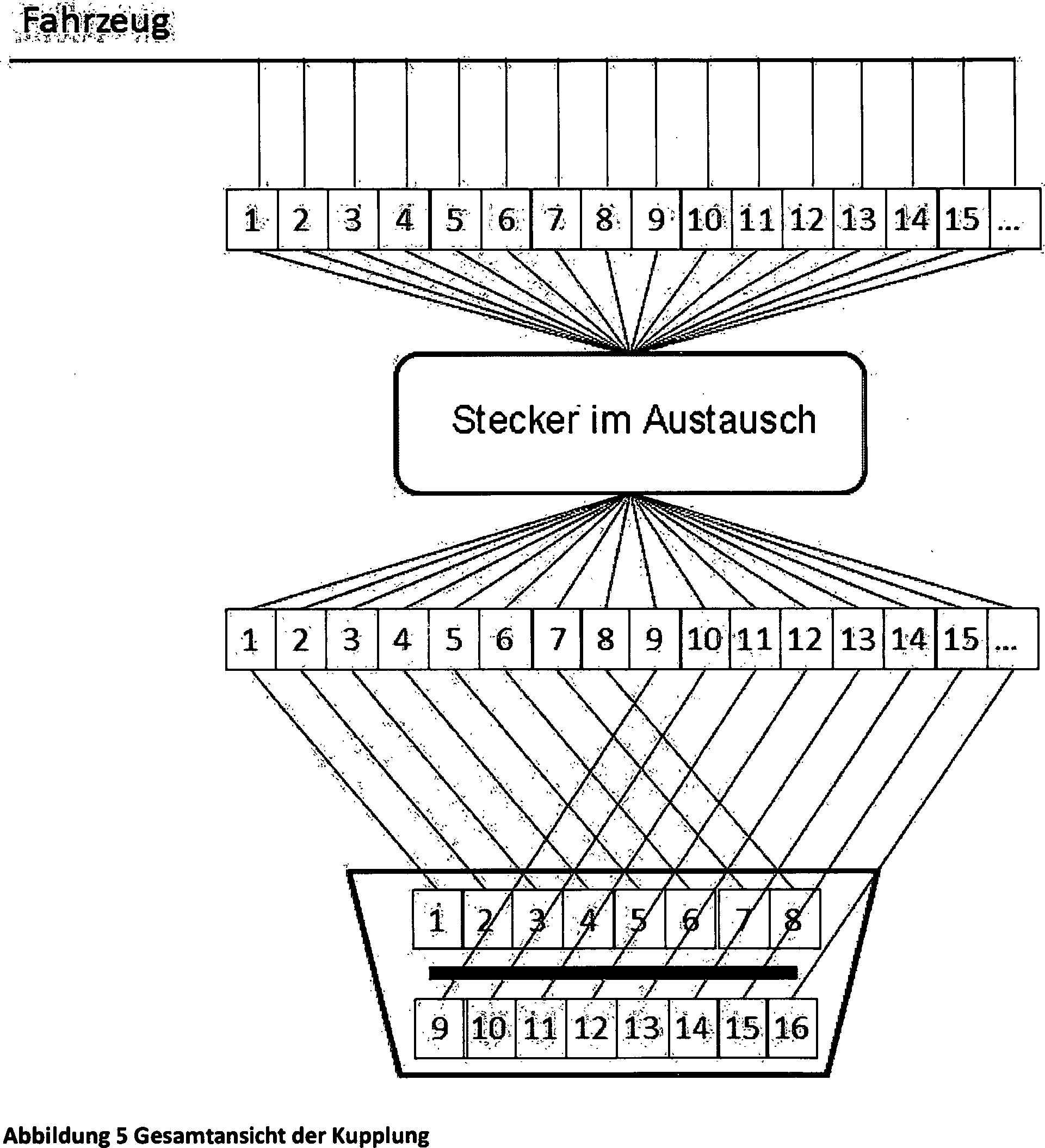 patent de202012003336u1
