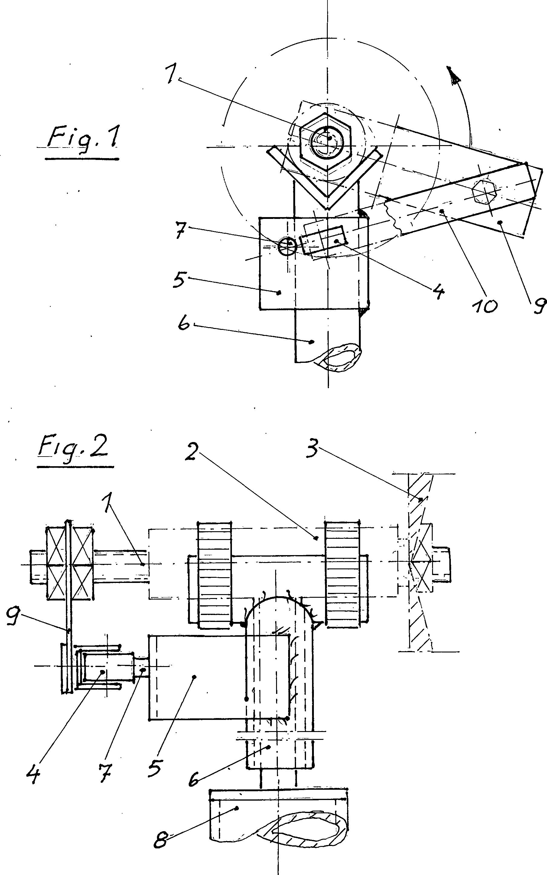 patent de202012008641u1 ger t zur vermeidung von. Black Bedroom Furniture Sets. Home Design Ideas
