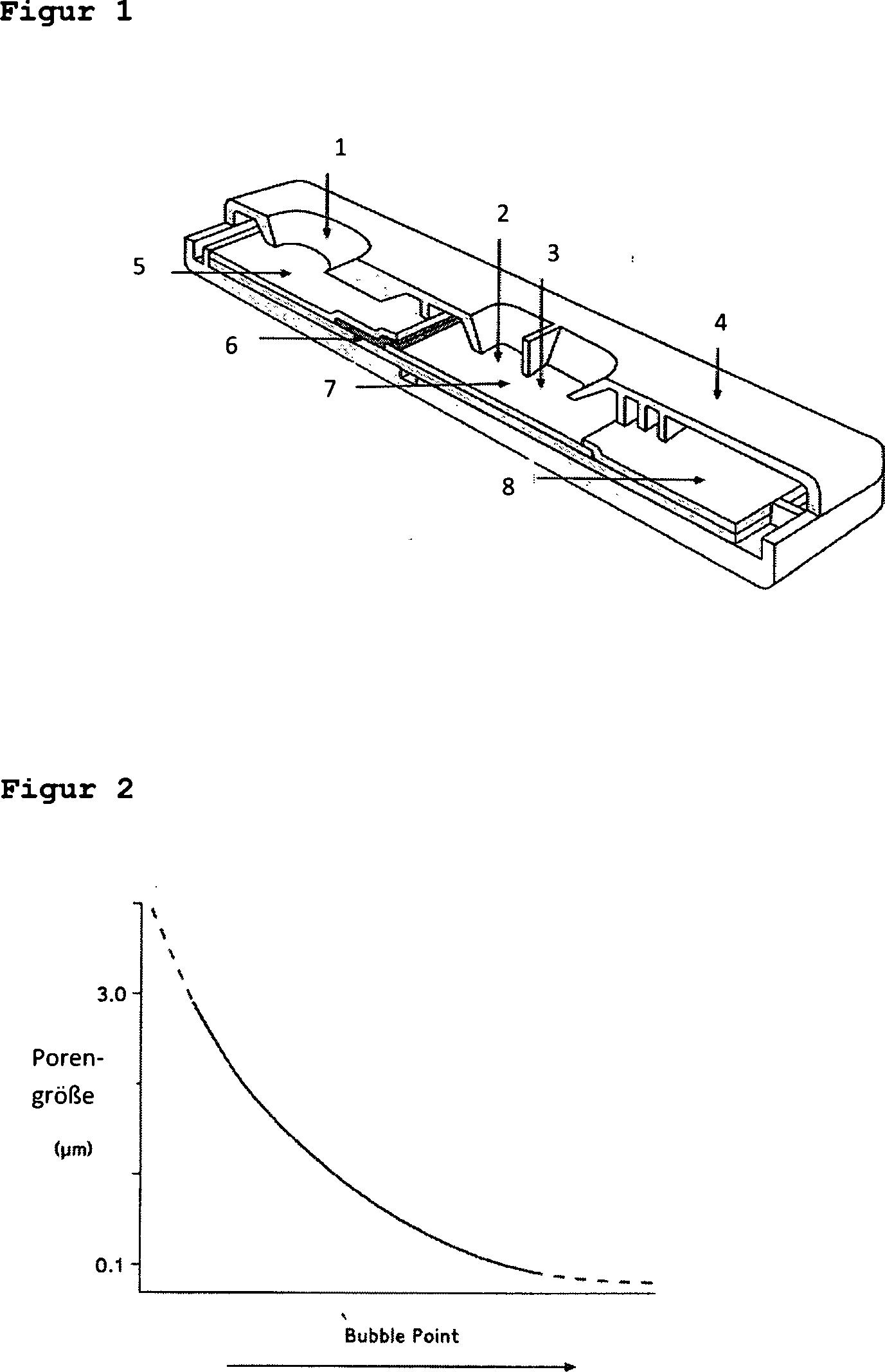 Patent de202012012084u1 testkit kombi schnelltest zum for Stuhl design dwg