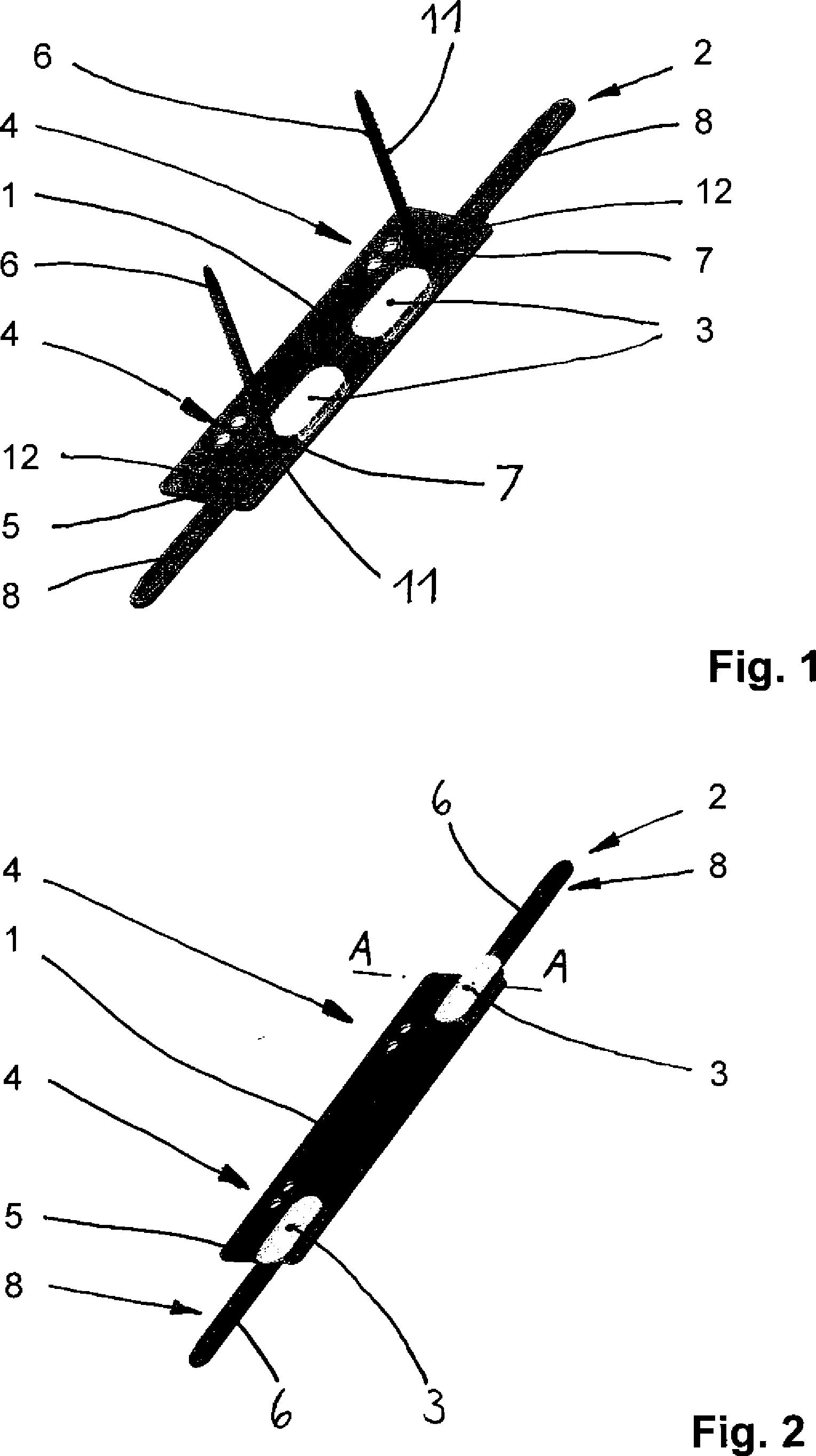 Heftstreifen für viele blätter  Patente DE202012103712U1 - Heftstreifen - Google Patentes