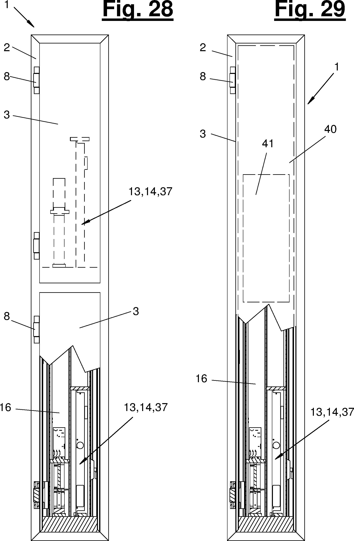 电路 电路图 电子 原理图 1746_2664 竖版 竖屏