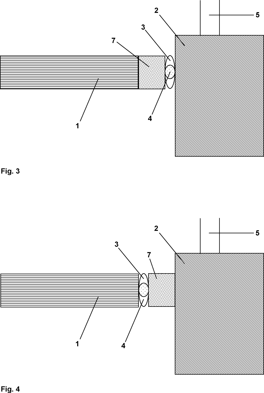 Patent de202013100162u1 lichtschacht mit dichtung google patents - Mea kellerfenster wasserdicht ...