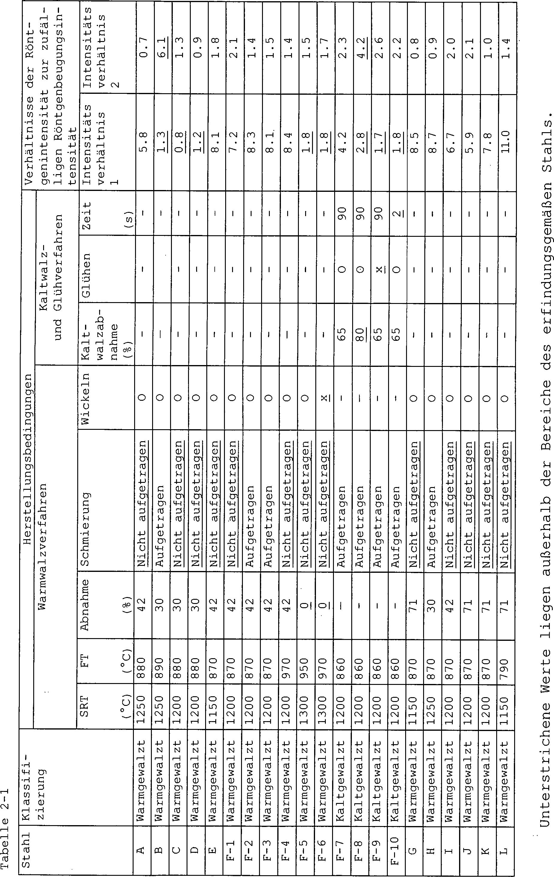 电路 电路图 电子 原理图 1850_2926 竖版 竖屏