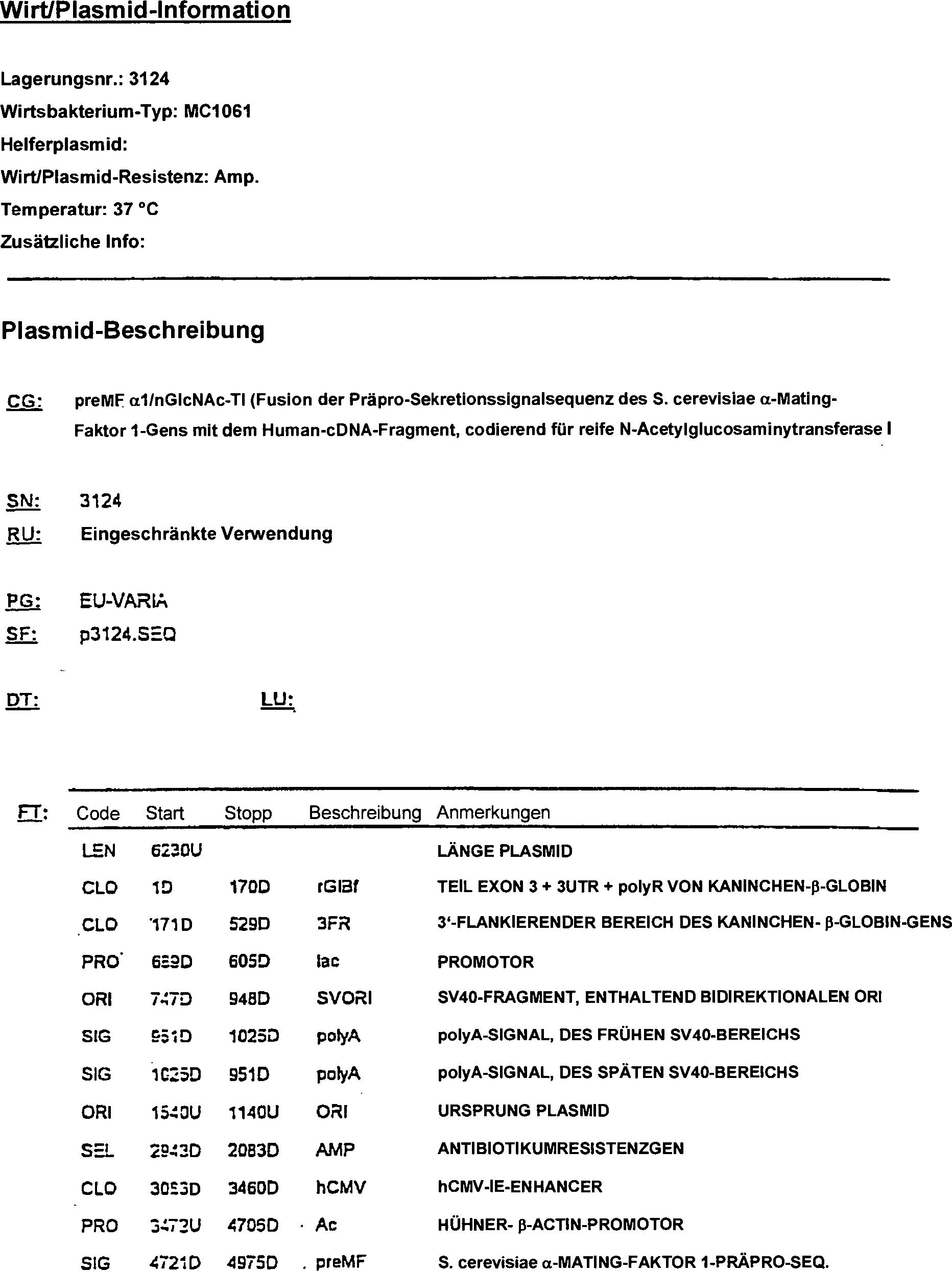 Voltaren Mg 50