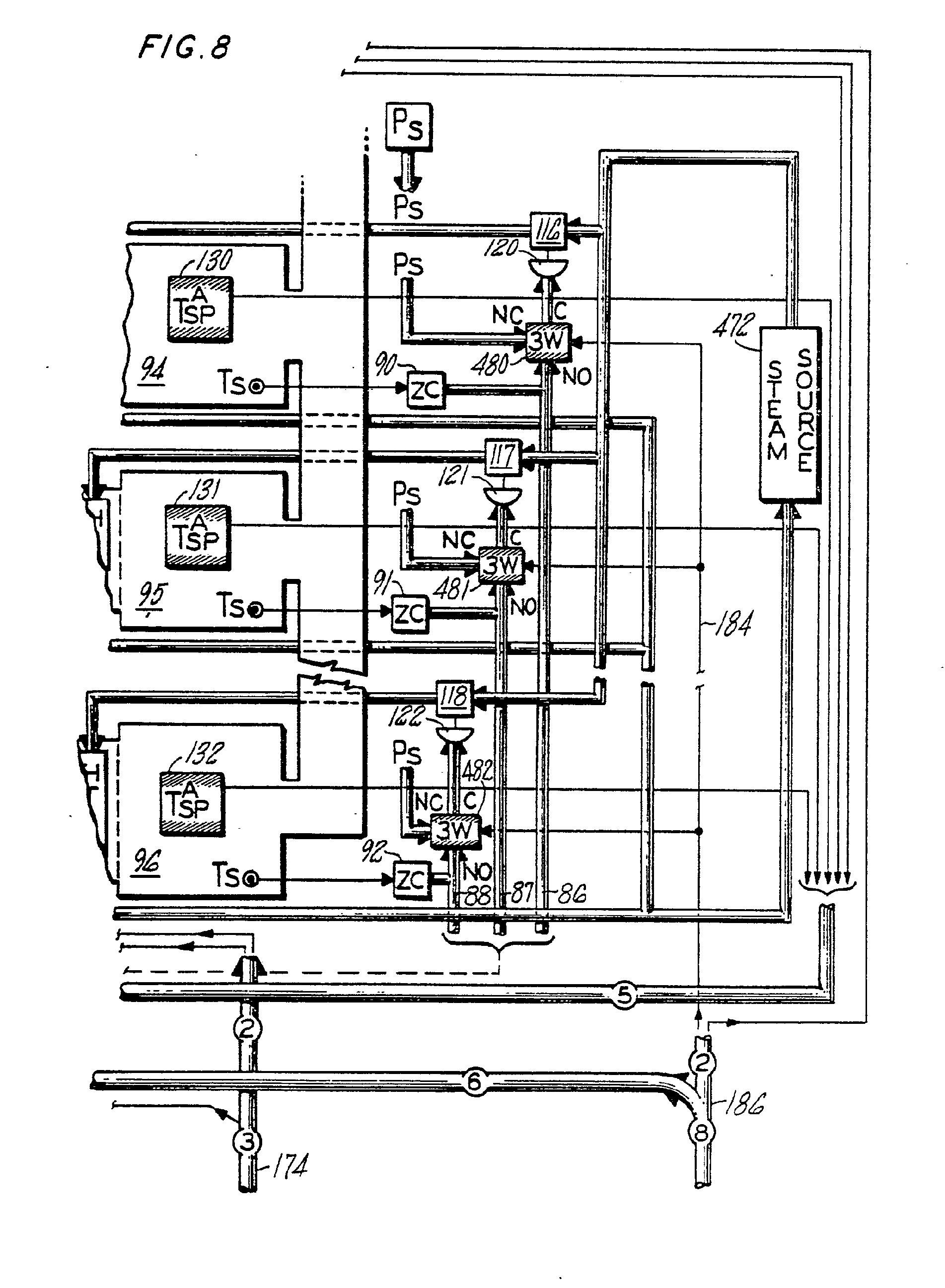 harley davidson flasher wiring diagram html