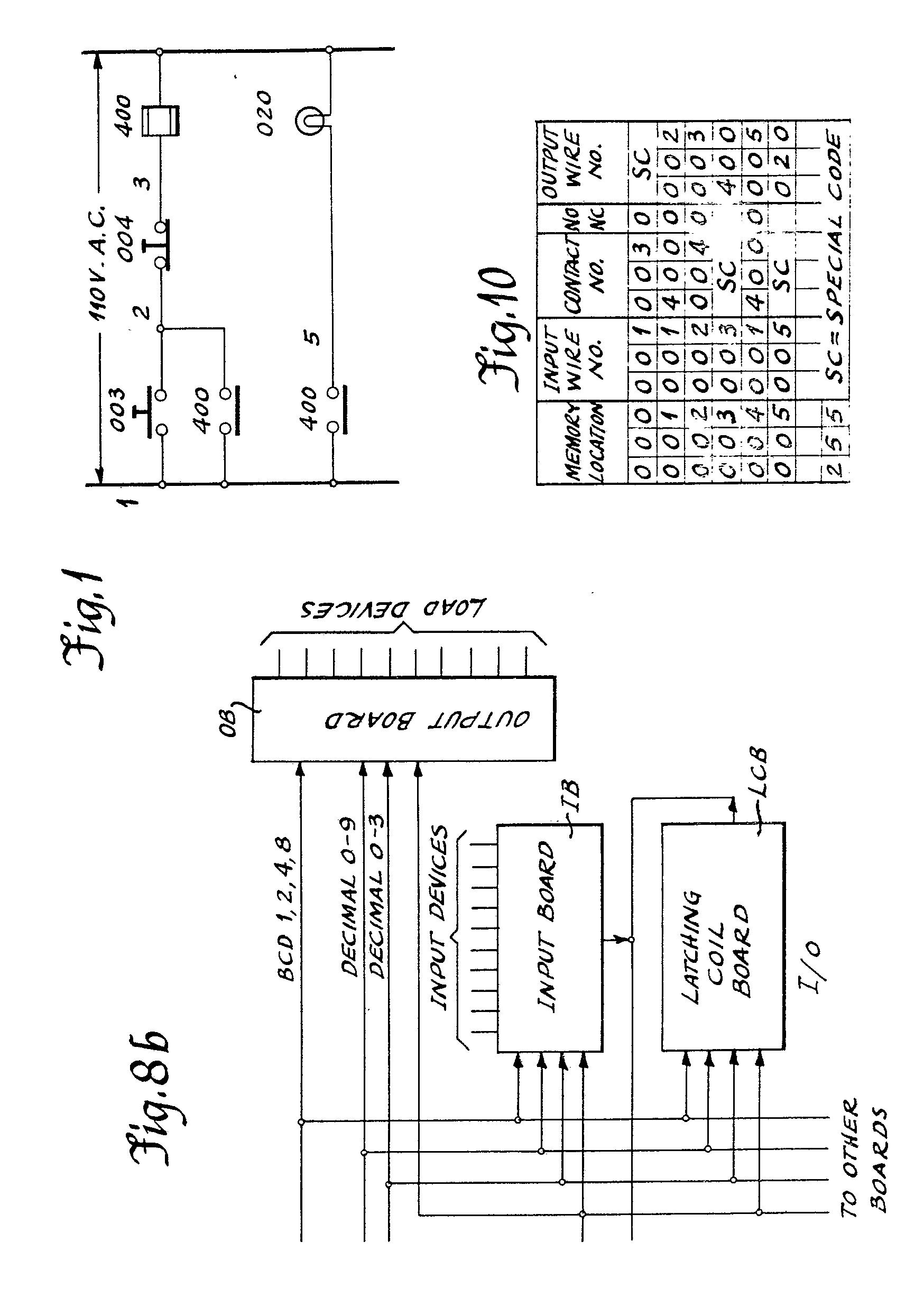 patent ep0001700b1