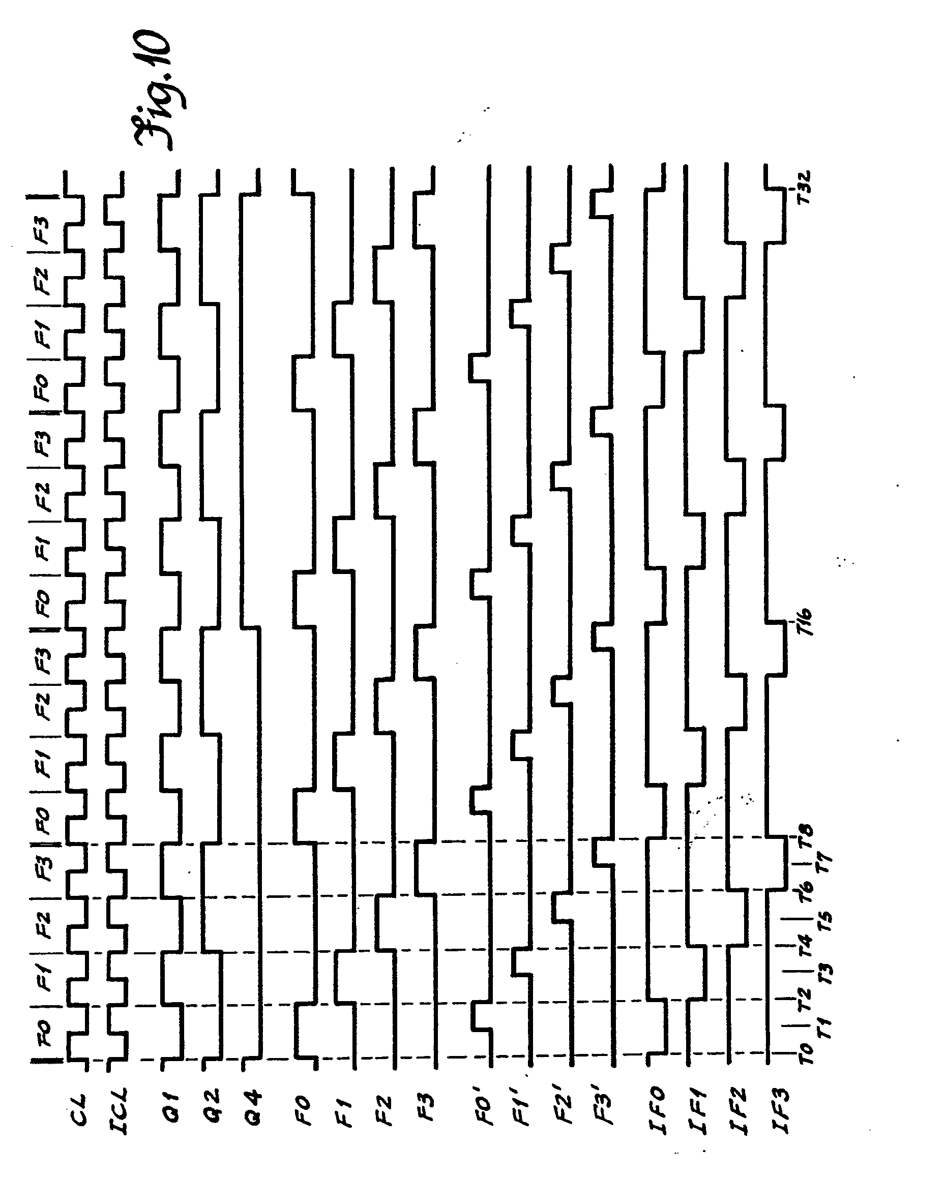 patent ep0002138b1