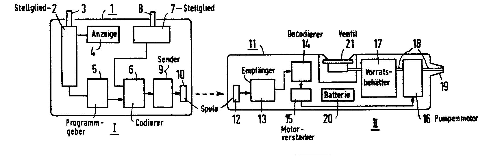 电路 电路图 电子 工程图 平面图 原理图 1685_542