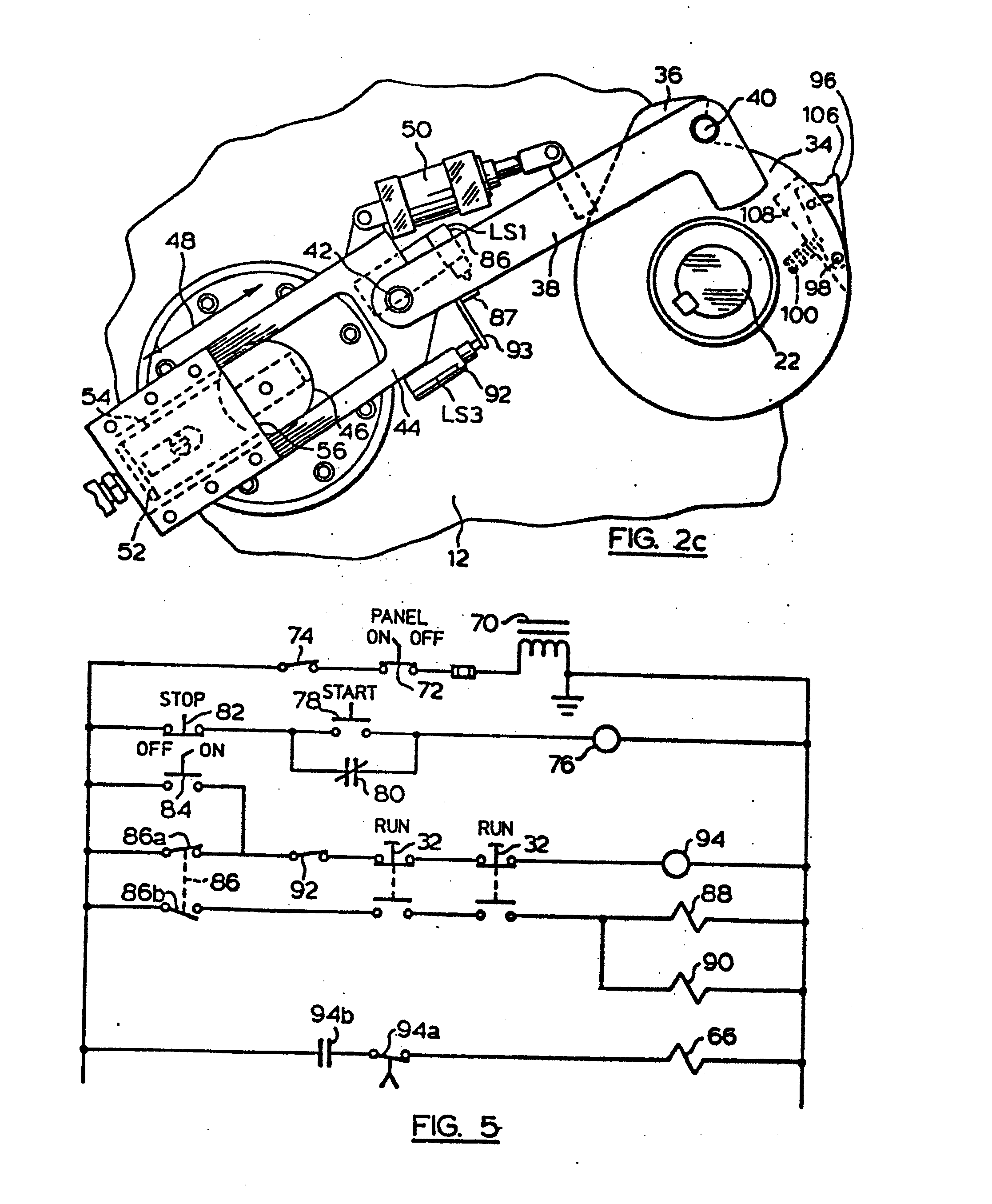 roto phase wiring diagram with 1952 John Deere G Wiring Diagram on Electric Lift Wiring Diagram furthermore 1952 John Deere G Wiring Diagram also Lathe Wiring Diagrams also Arco Rotary Phase Converter Wiring Diagram also Need Diagram For 1987 Ford.