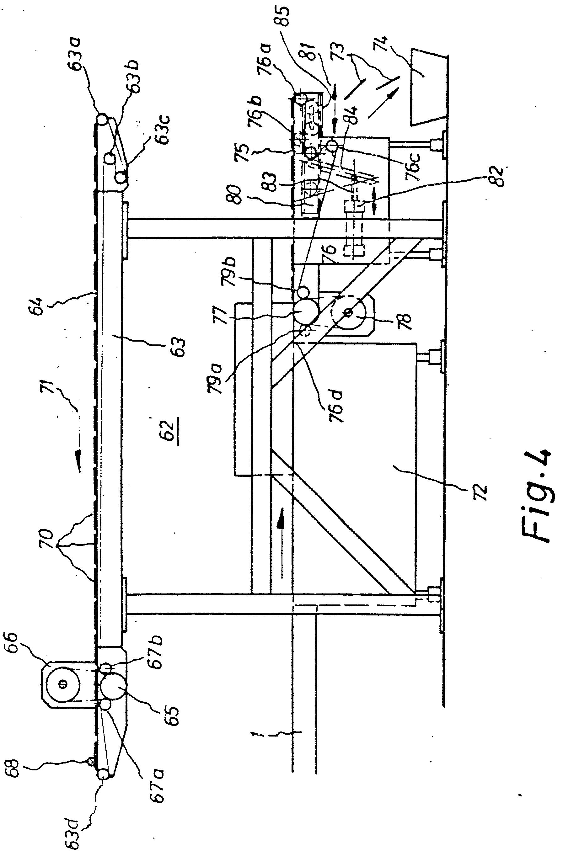 电路 电路图 电子 户型 户型图 平面图 原理图 1794_2764 竖版 竖屏