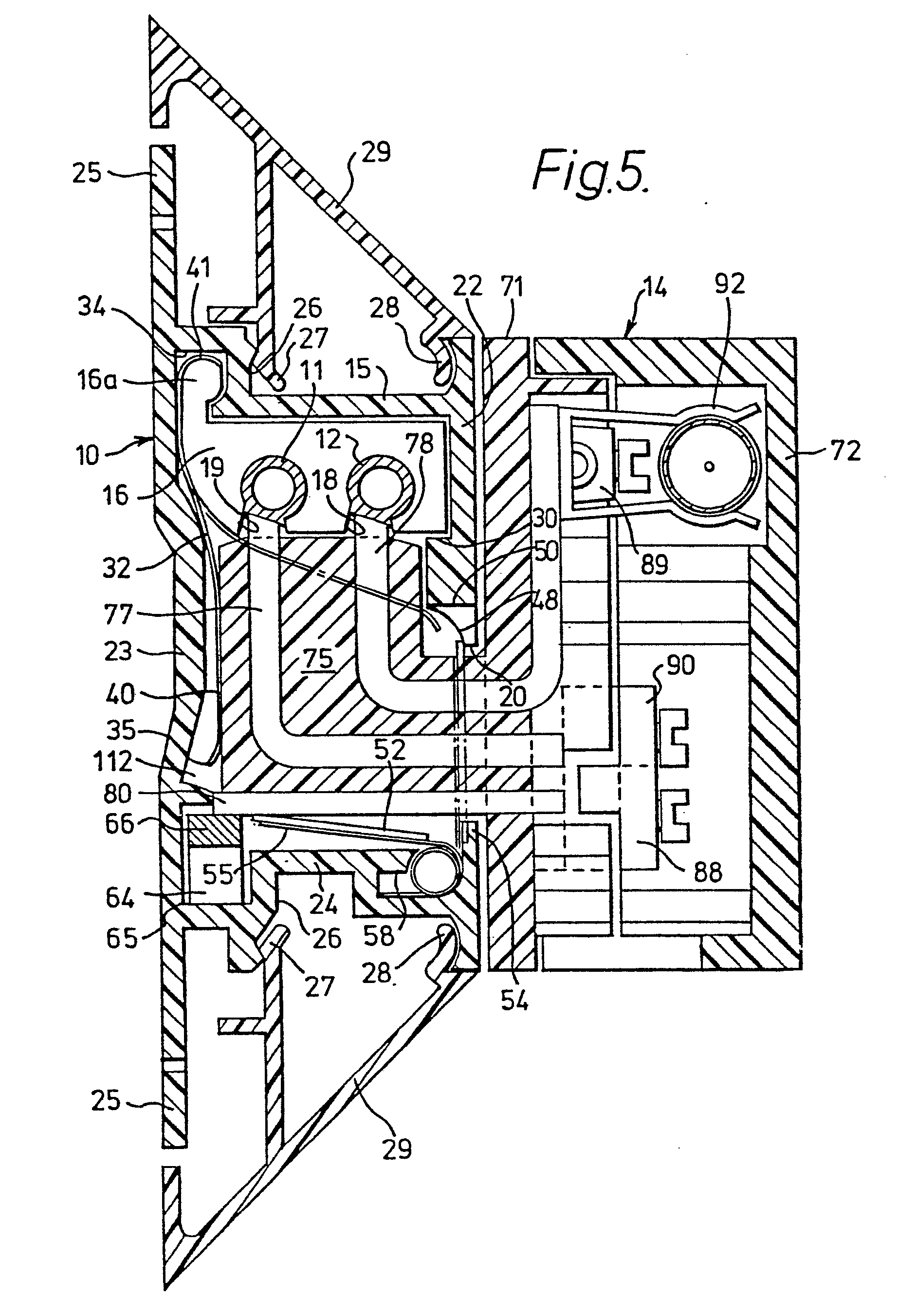 Watch in addition RepairGuideContent additionally 2n9  Engine Wiring Diagrams 96 98 Dodge Ram 1500 likewise Jeep Cherokee Sport Engine Diagram together with 91 Corolla Fuel Pump. on 96 dakota ignition switch wiring