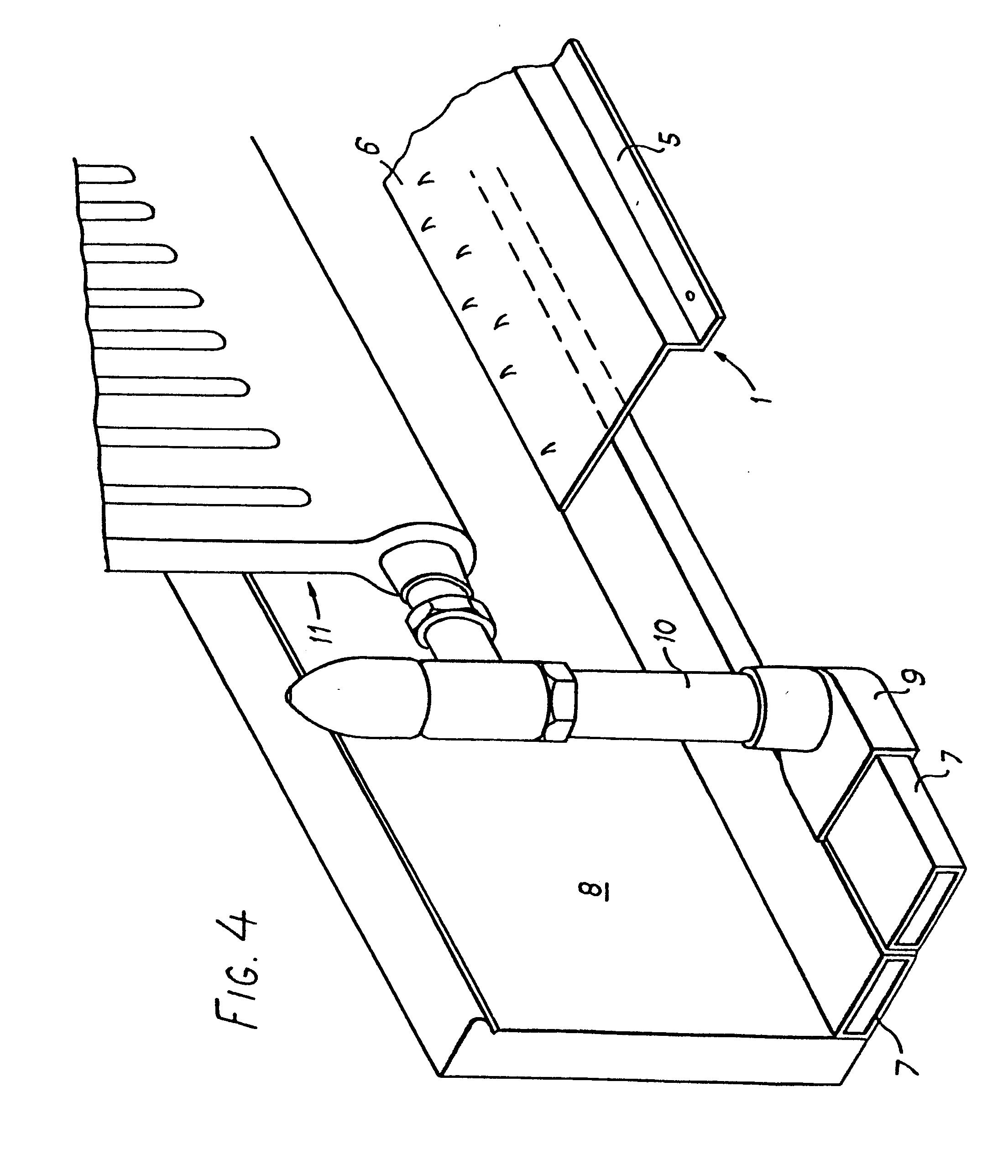 patent ep0008544a1