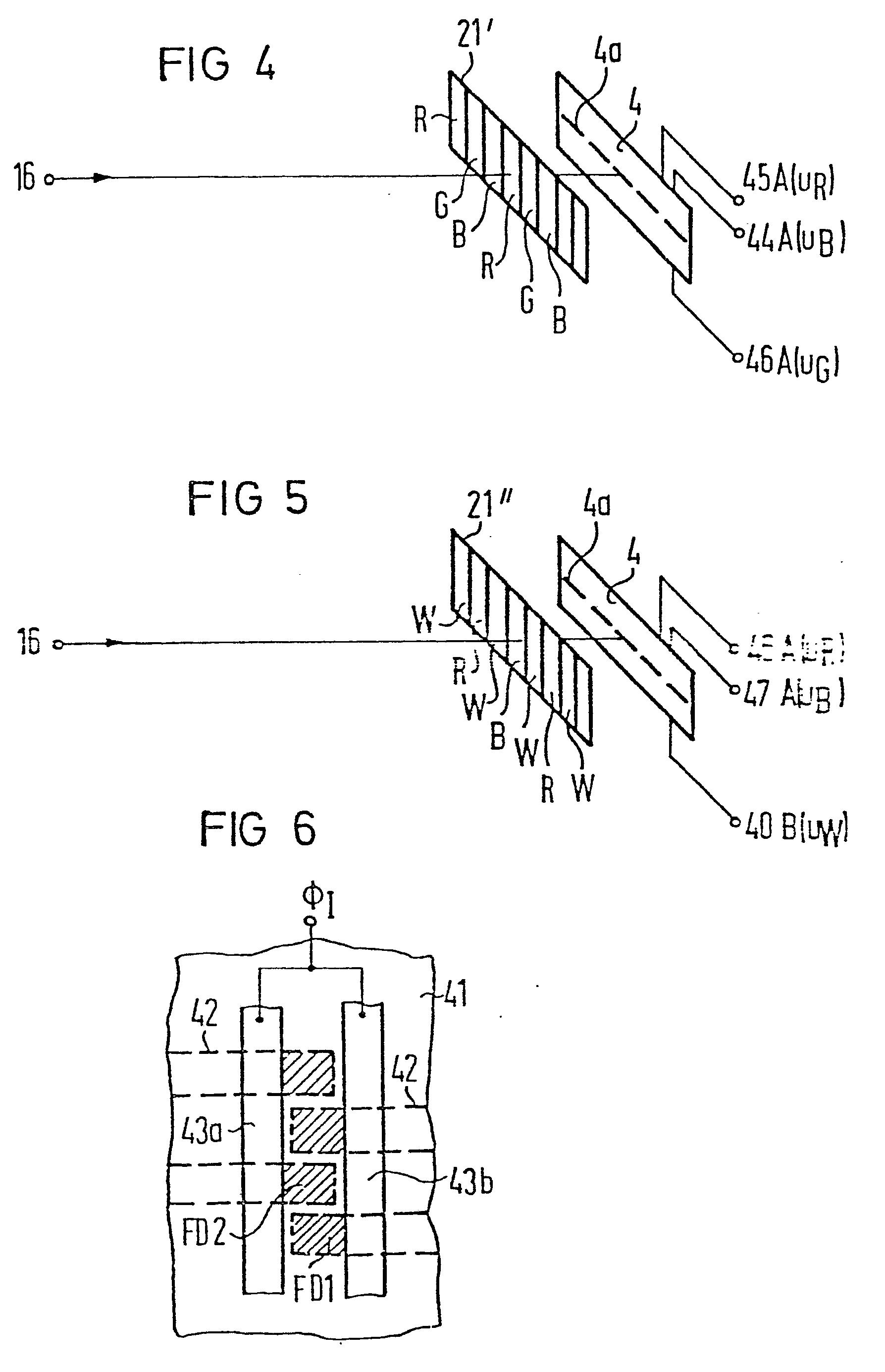 电路 电路图 电子 原理图 1787_2769 竖版 竖屏
