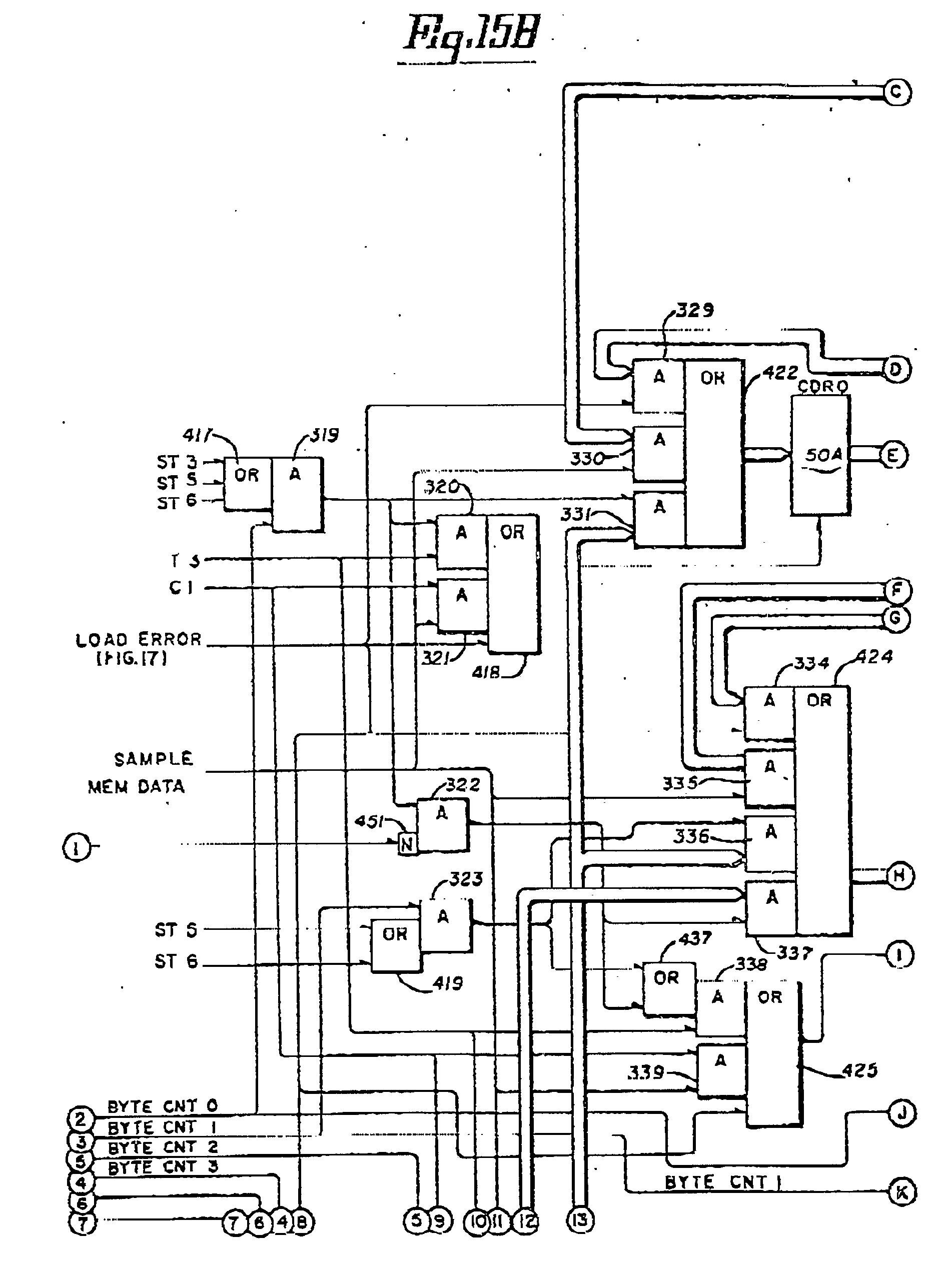lgxqb45-108sf电路图