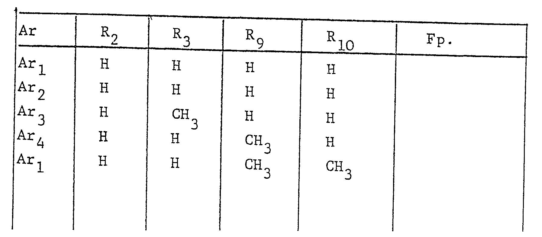 电路 电路图 电子 户型 户型图 平面图 原理图 1794_785