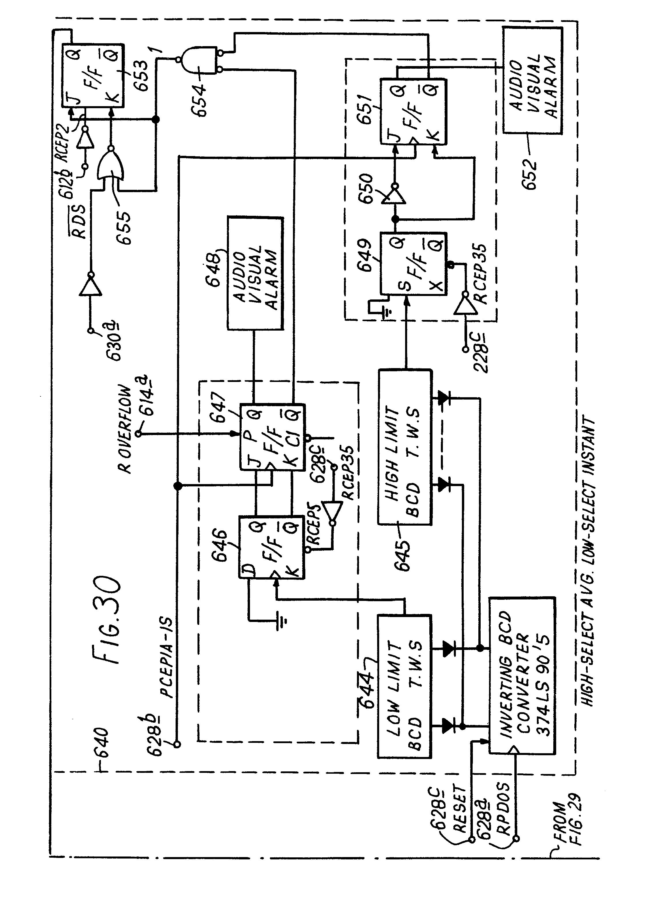 702 base mic wiring diagrams autowiring mx tl200 amp meter base diagram free download wiring diagrams pictures