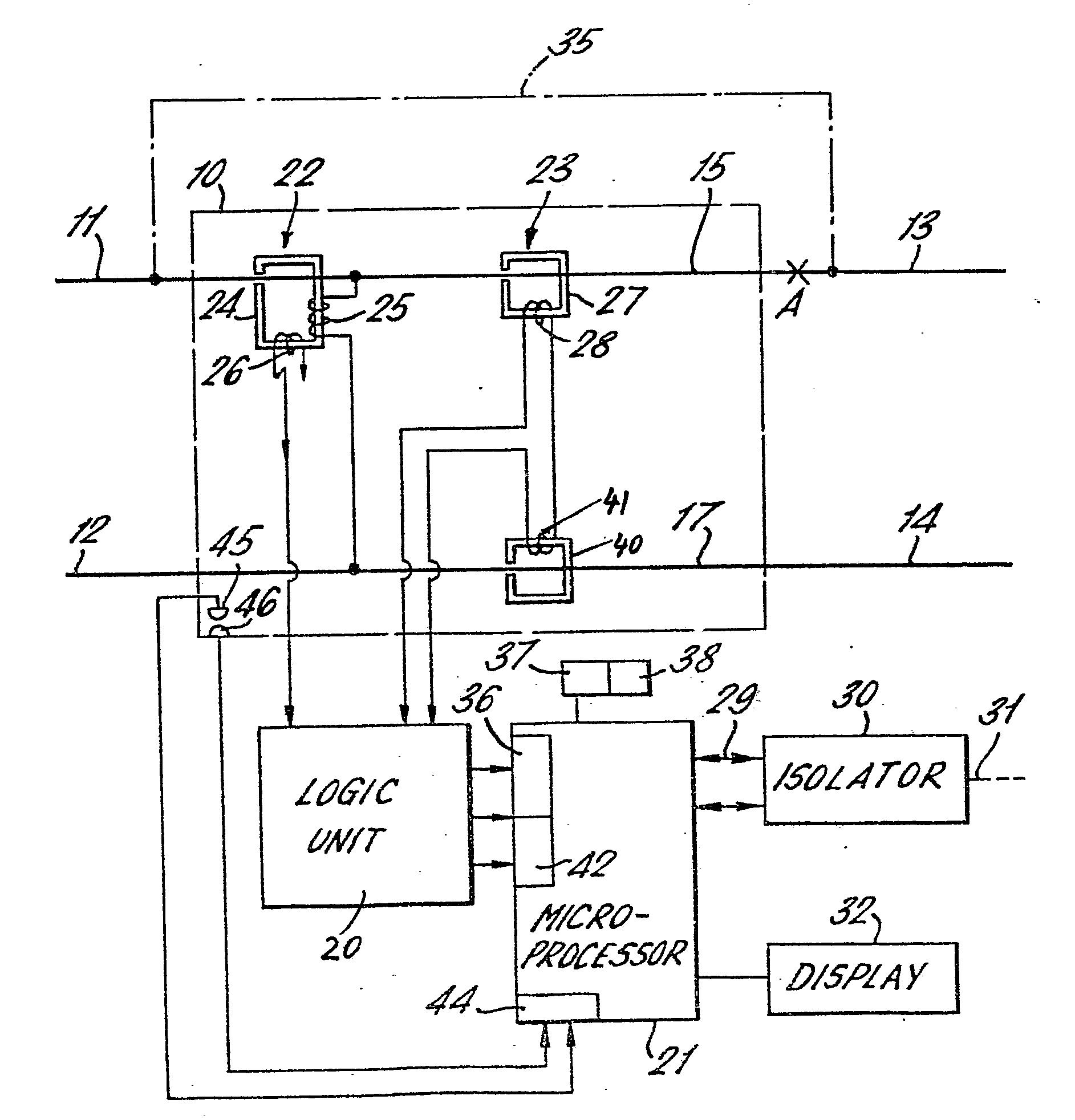 电路 电路图 电子 原理图 1885_1964
